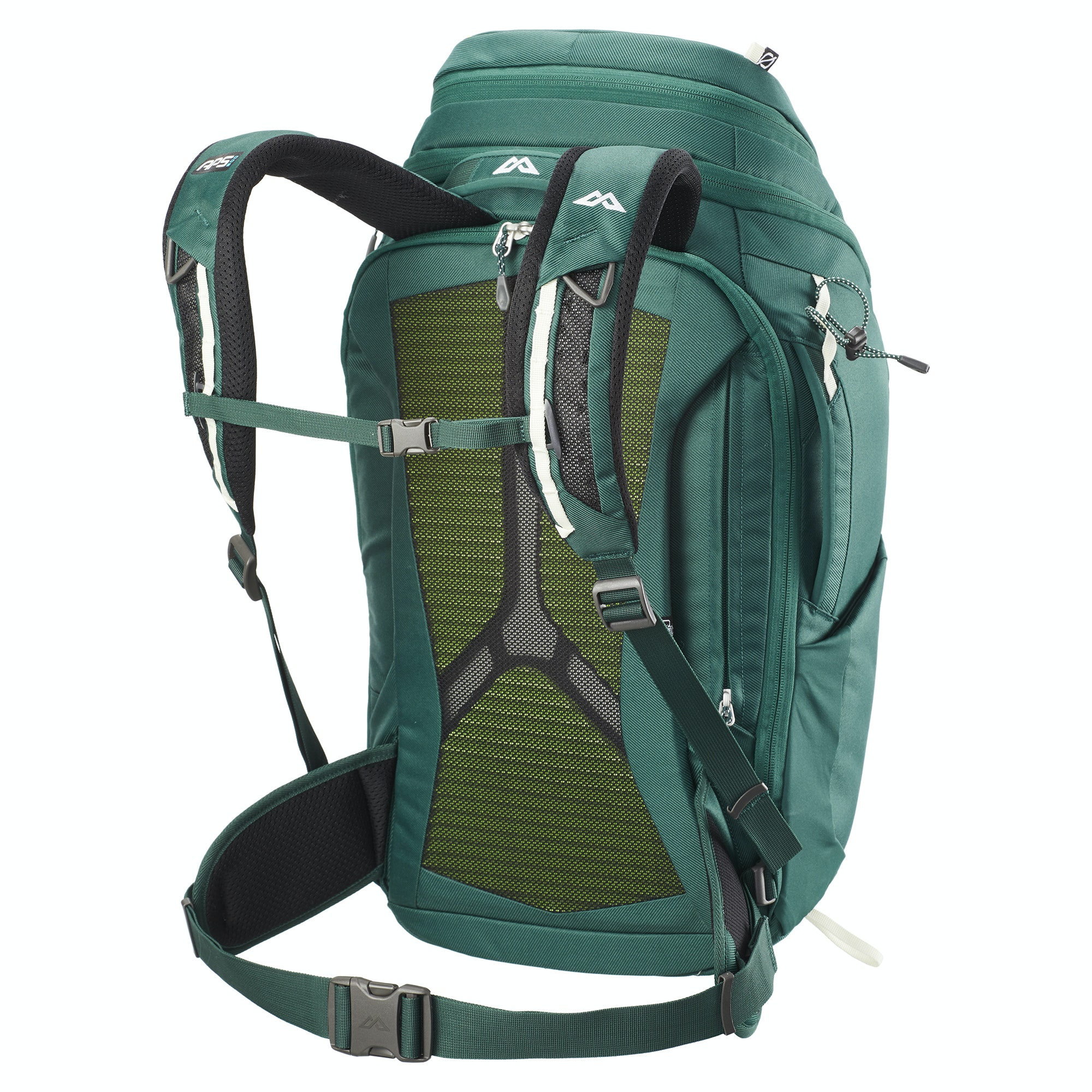NEW-Kathmandu-Transfer-28L-Commuter-Bag-Laptop-Backpack-Rucksack-Travel-Pack-v3 thumbnail 18