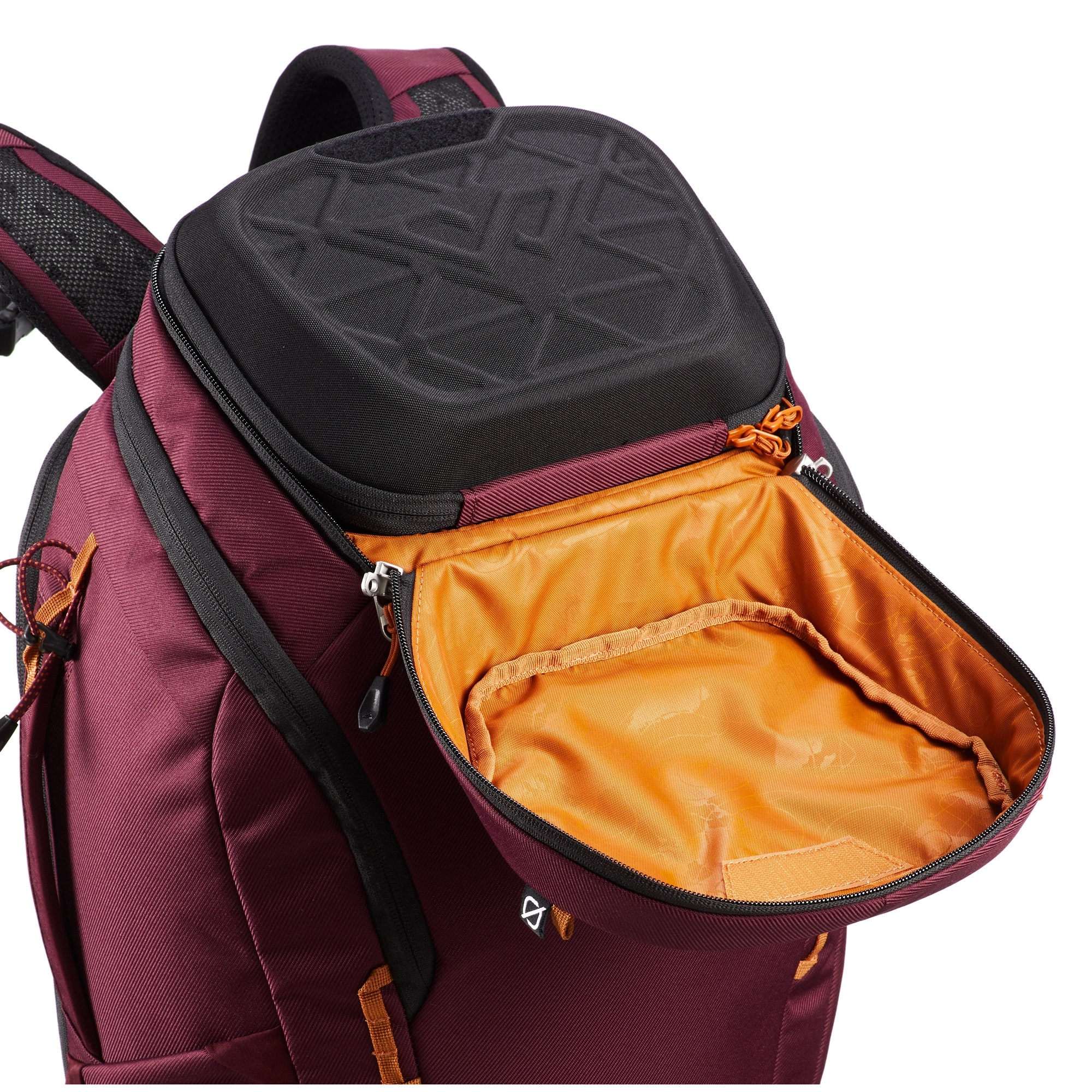 NEW-Kathmandu-Transfer-28L-Commuter-Bag-Laptop-Backpack-Rucksack-Travel-Pack-v3 thumbnail 29
