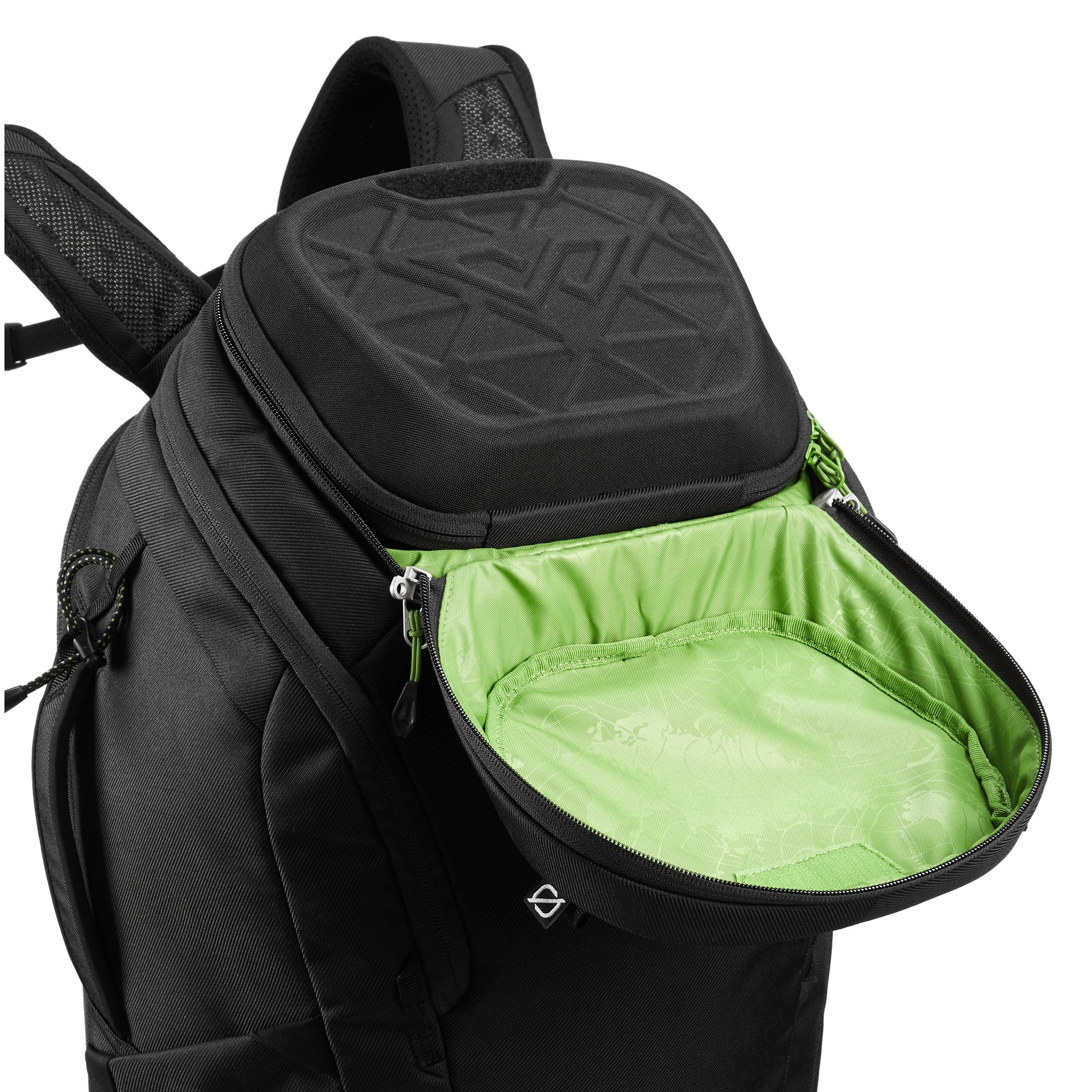 NEW-Kathmandu-Transfer-28L-Commuter-Bag-Laptop-Backpack-Rucksack-Travel-Pack-v3 thumbnail 9