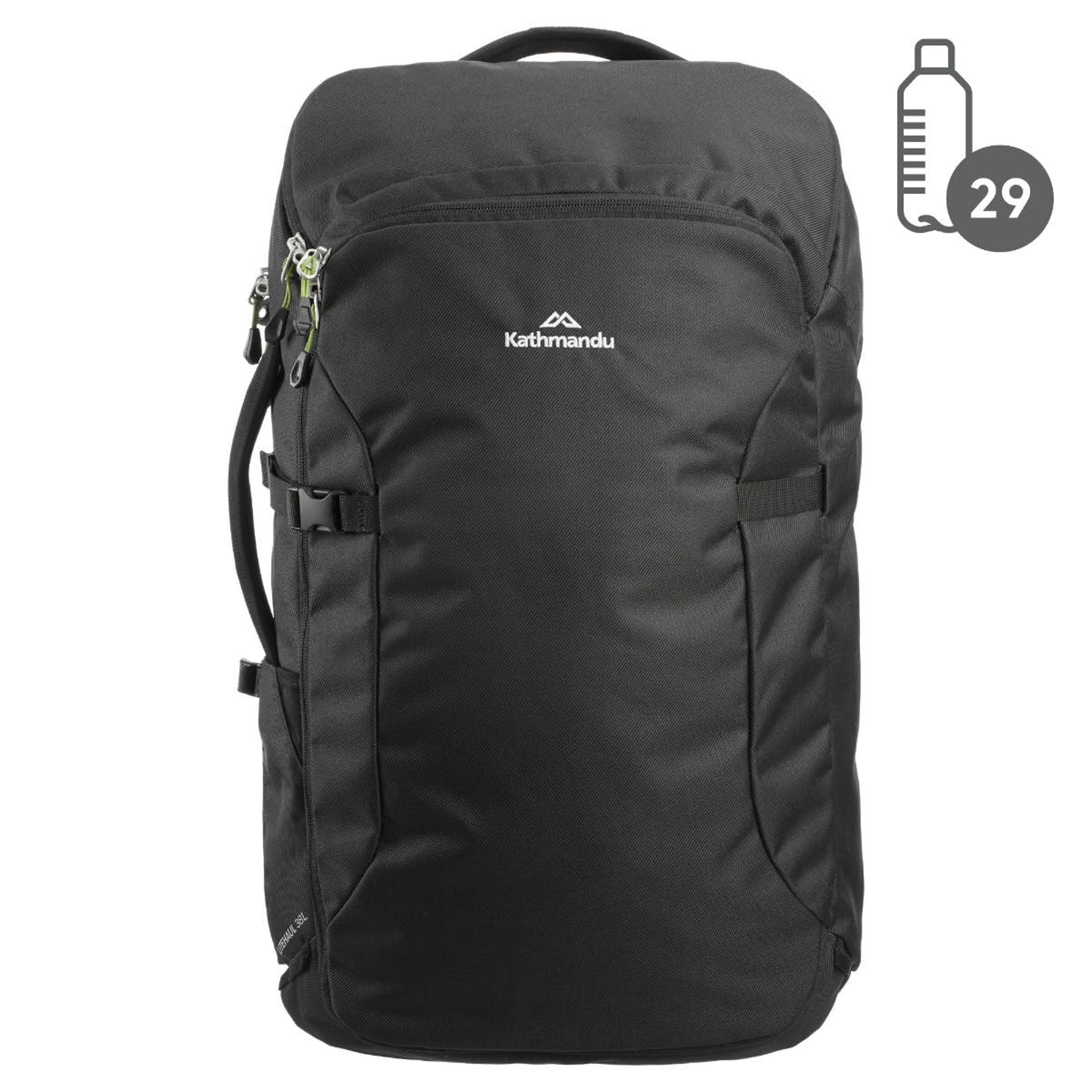 97db27c2855d Litehaul 38L Carry-On Cabin Bag Sized Pack