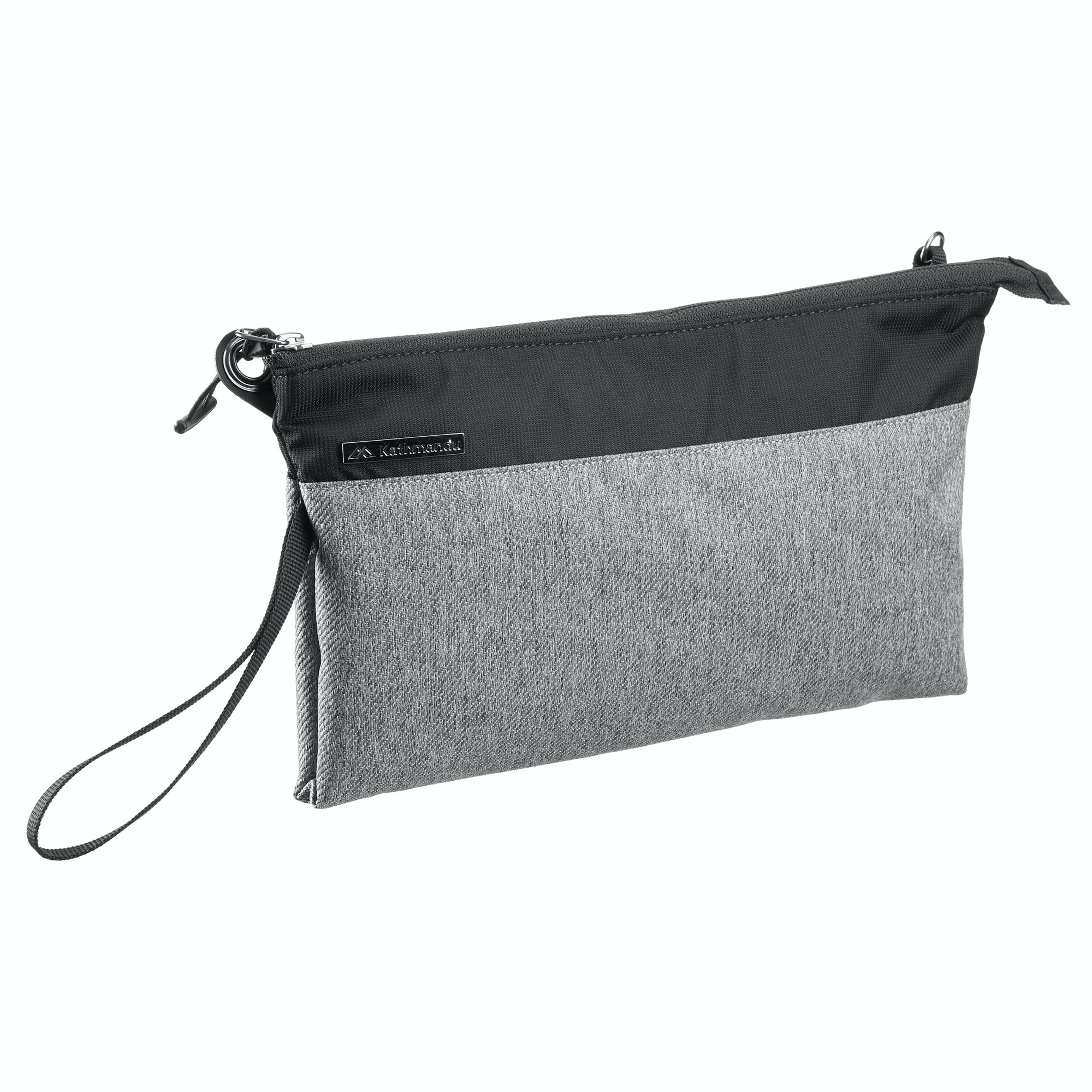 860812e518 Toiletry Bags for Travel