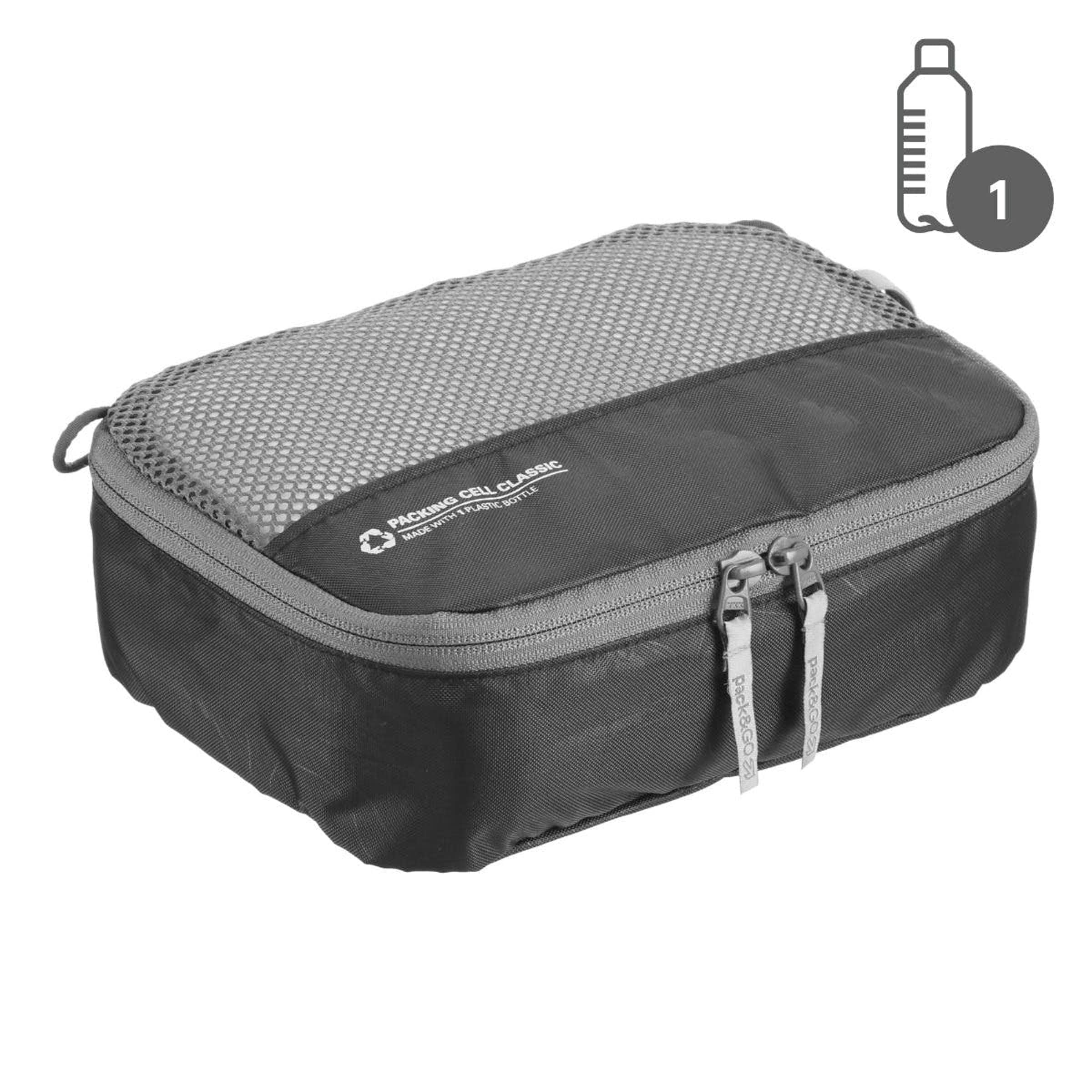 0fefdaa917a7 Packing Cubes & Cells | Travel Luggage Organizers for Suitcases | UK