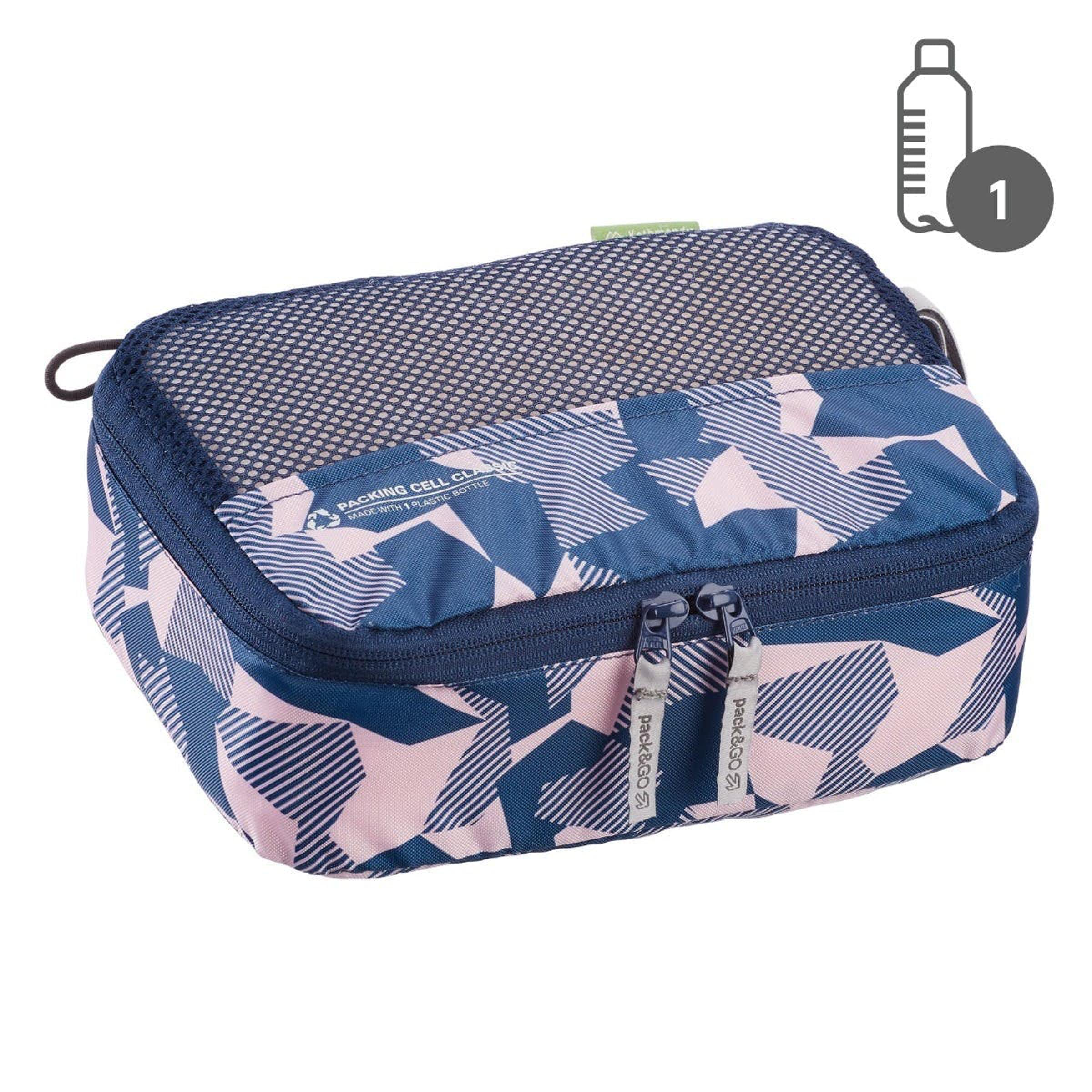 0d54288a6d38 Travel Packing Cubes | Travel Organisers For Luggage & Suitcases