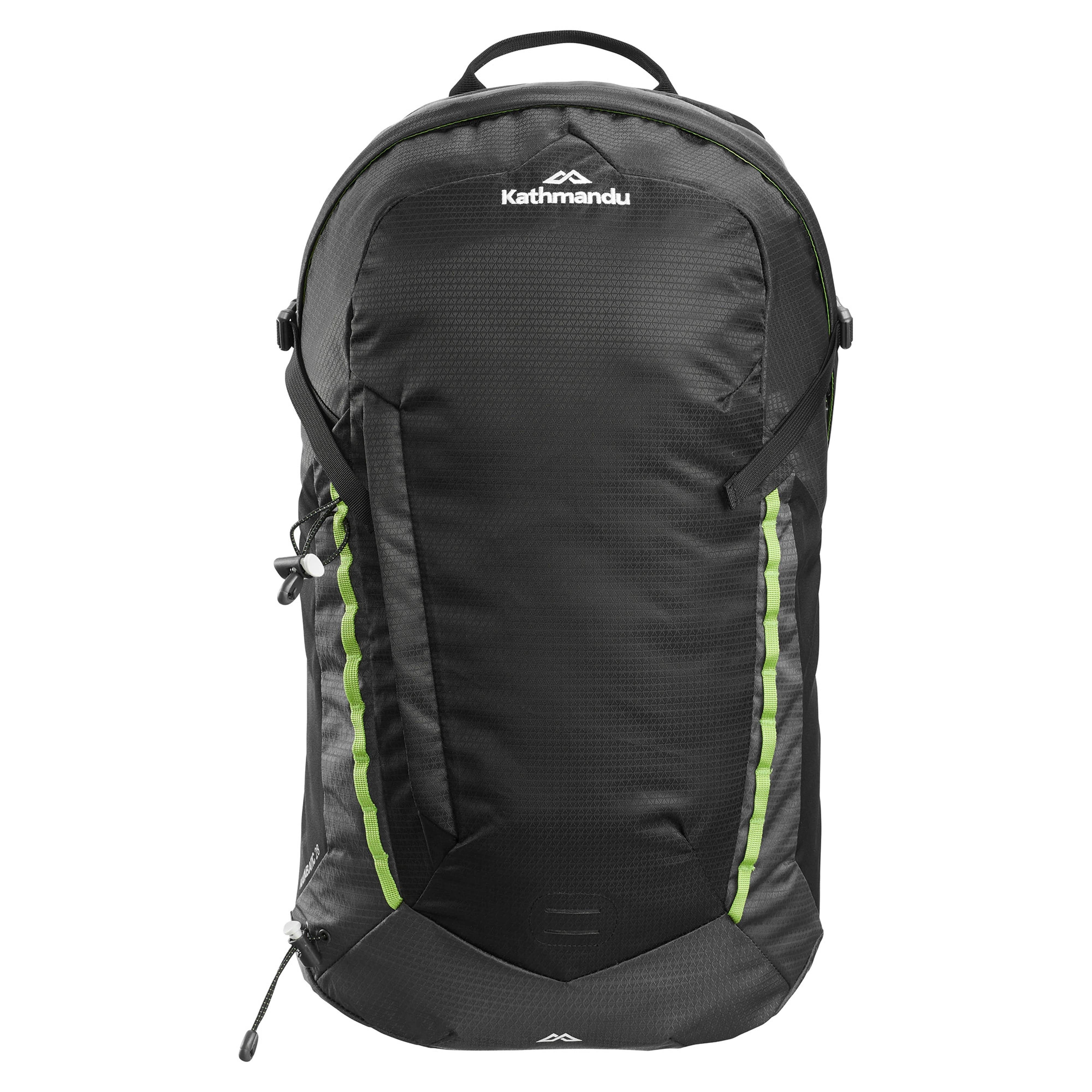 Katabatic 28L Pack 63579b84fad01