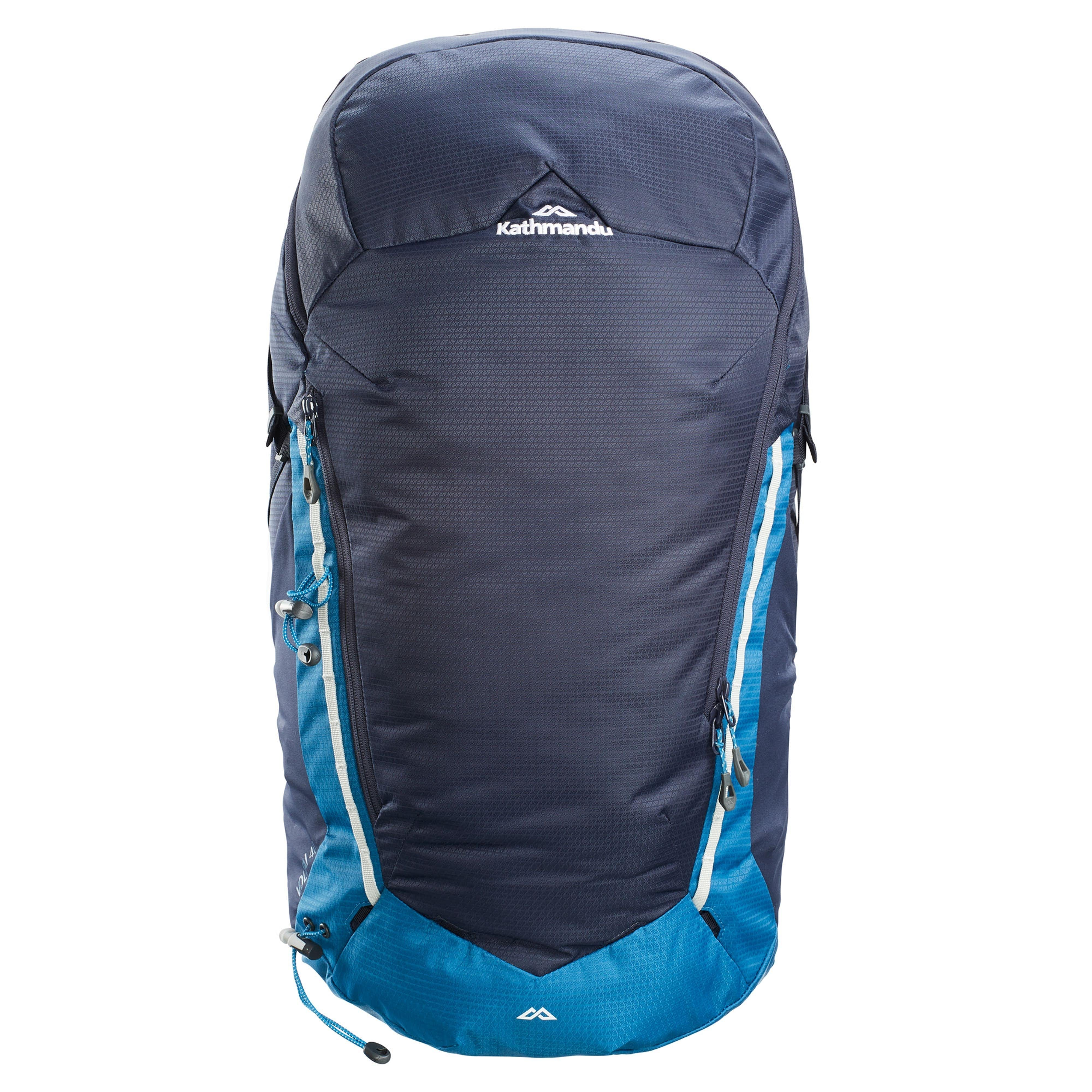 9e4fcfe8c9 Packs   Bags for Walking or Hiking