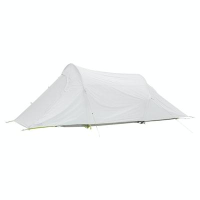 Lansan Ultralight Tent