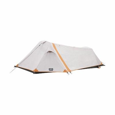 Mono 1 Person Tent v2