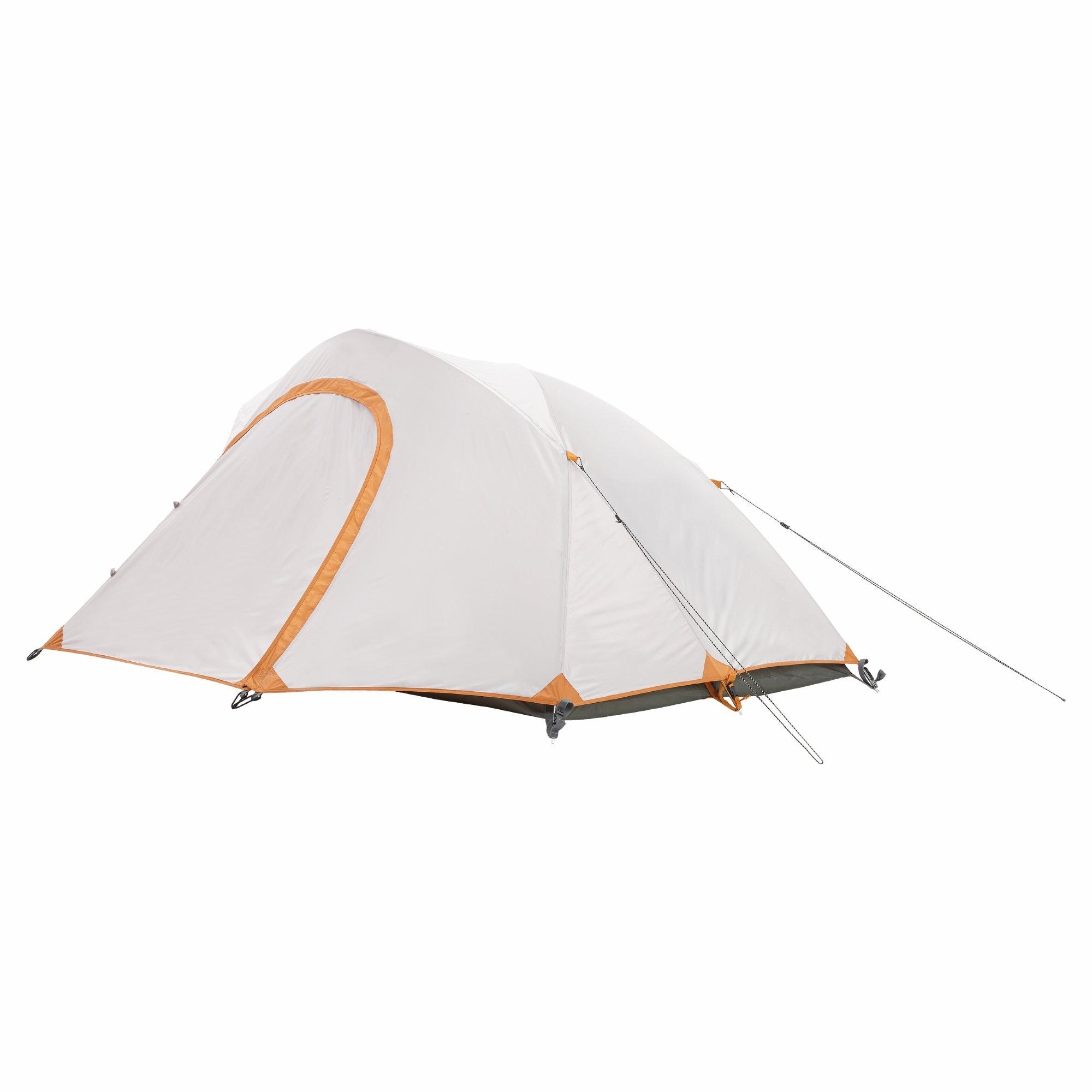 Bora 2 Person Tent v2