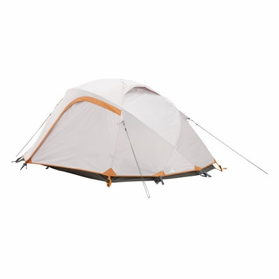 Boreas 3 Person Tent v2