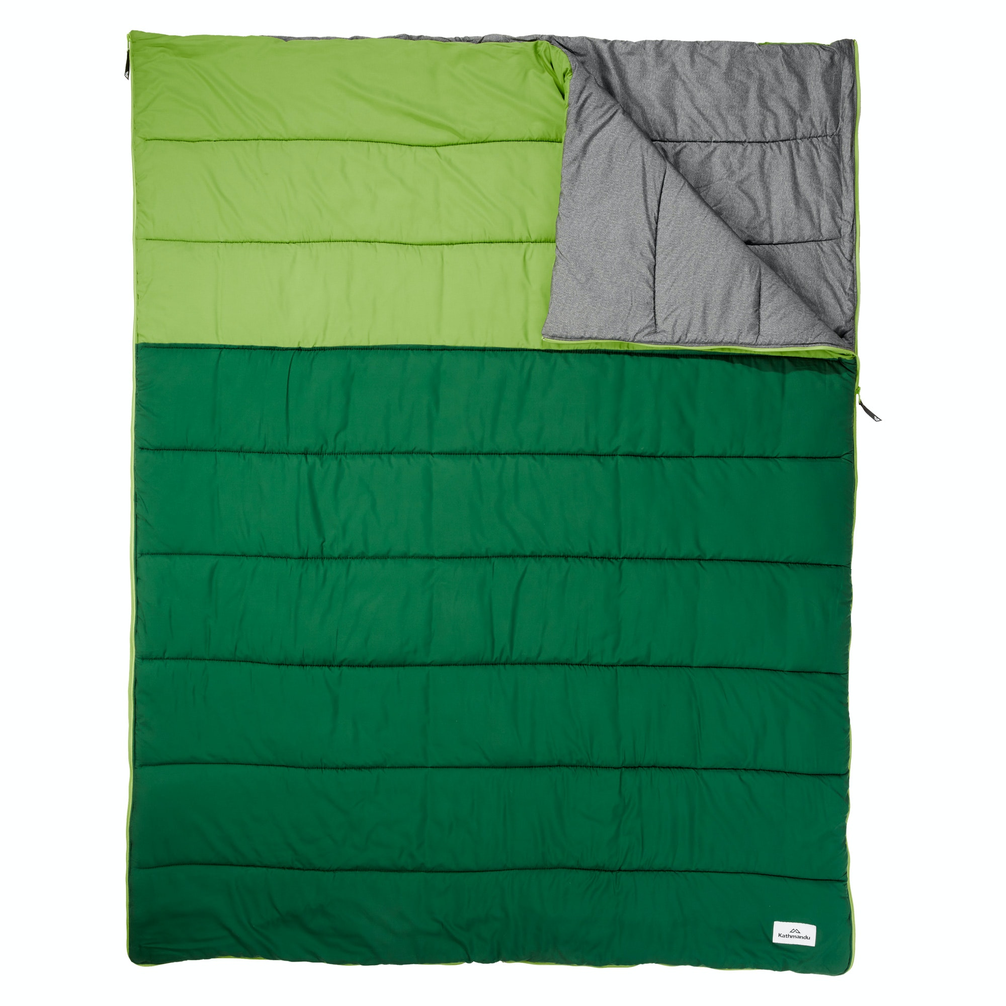 Tardis Synthetic Sleeping Bag