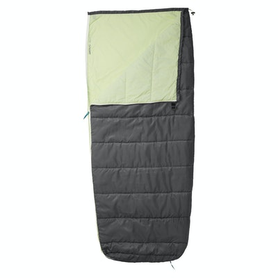 Tropic Lightweight insuLITE Sleeping Bag