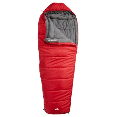 Camper insuLITE Sleeping Bag