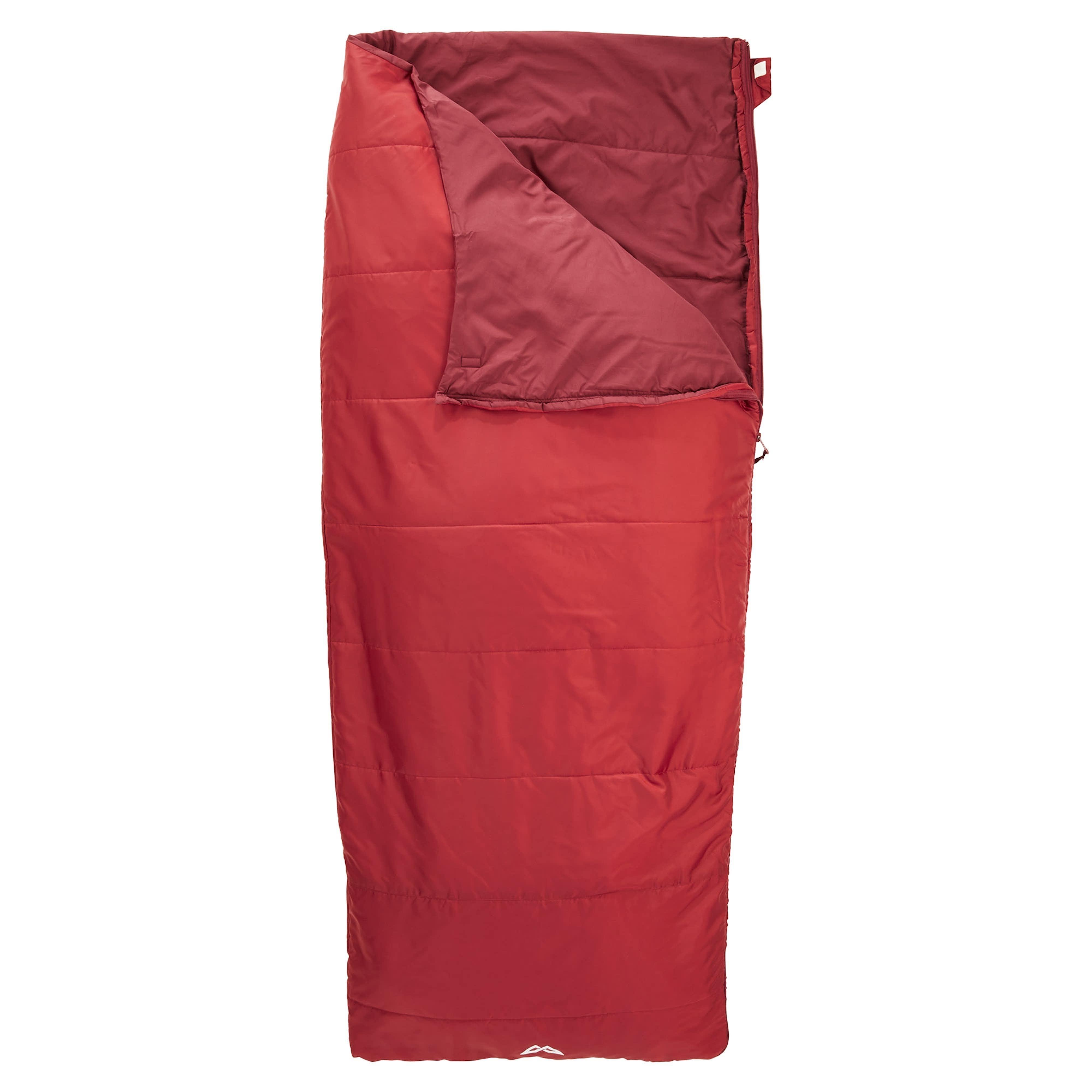 4ddf6422f Sleeping Bag
