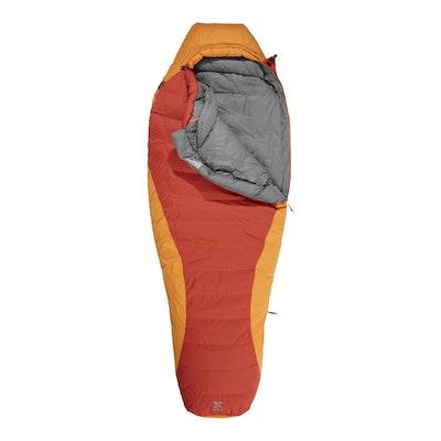 XT Polaris Water Repellent Down Sleeping Bag