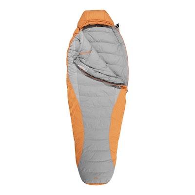 Pathfinder Water Repellent driFILL Down Sleeping Bag
