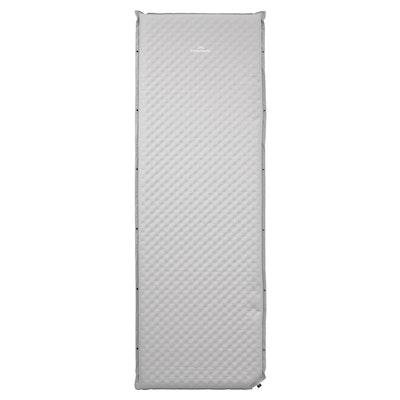 Cabana 75 mm Self-Inflating Mat