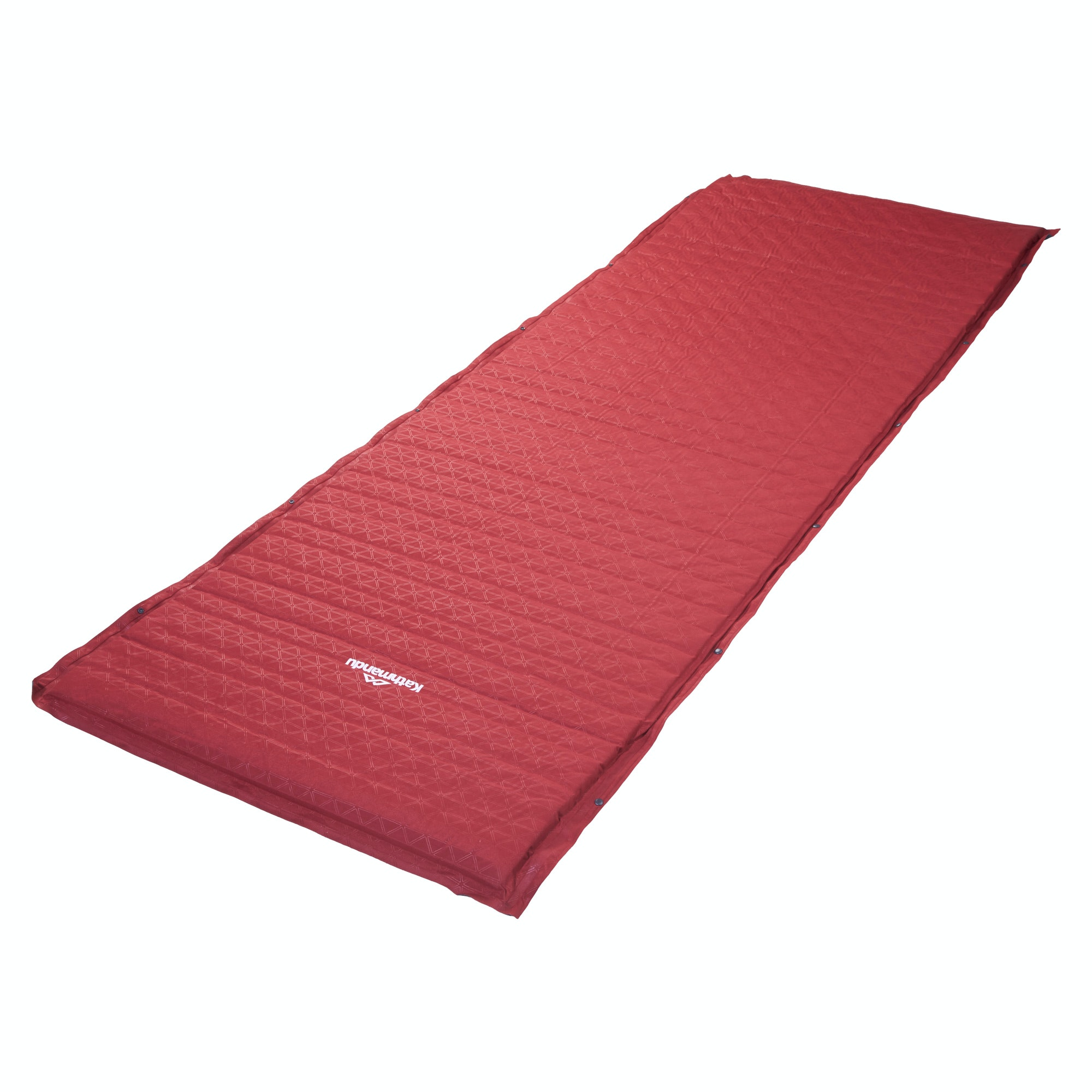 Cabana 75 mm Self-Inflating Mat