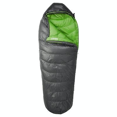 Navigator Down Sleeping Bag