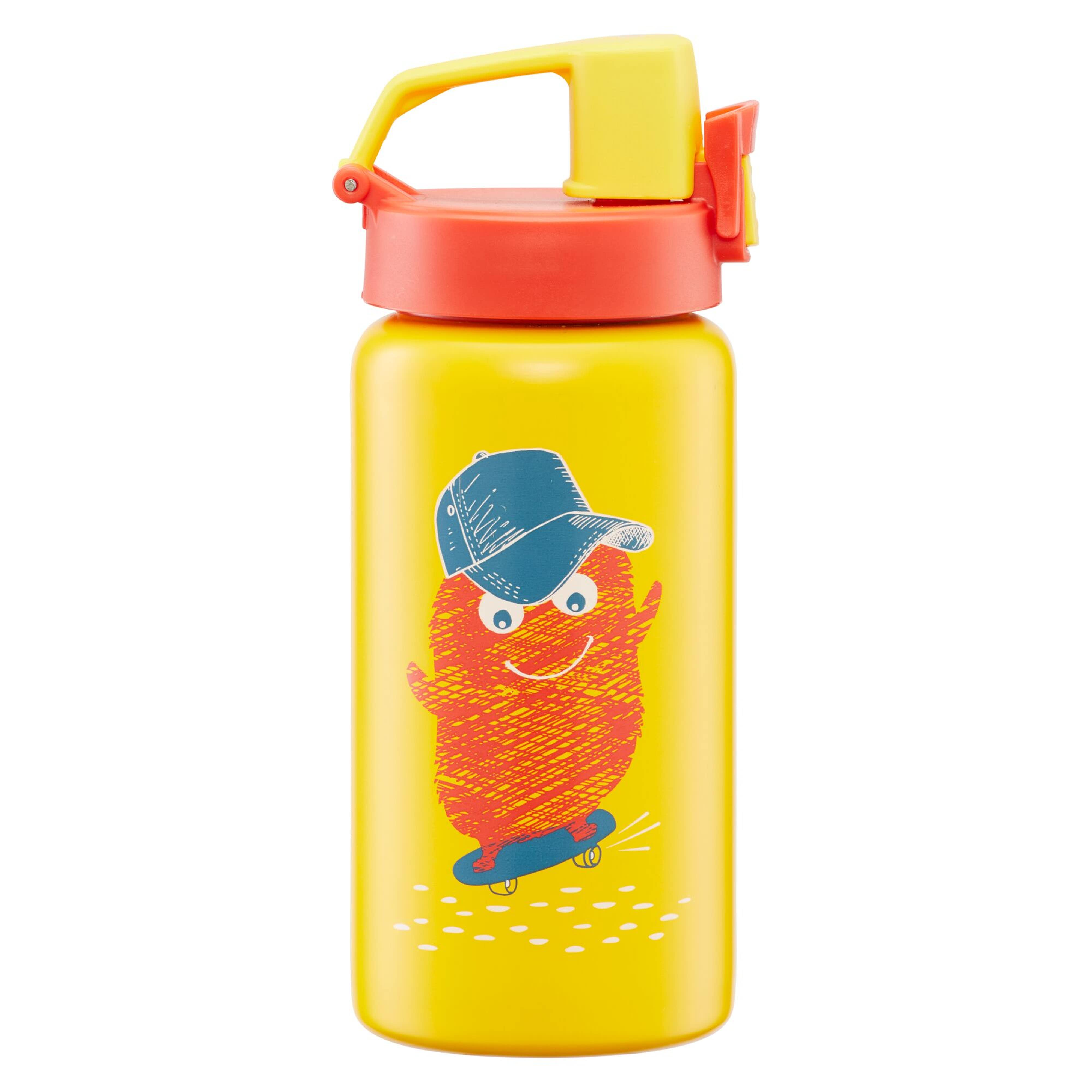 Water Bottles   Insulated, Stainless Steel & BPA Free Drink