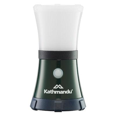 Waterproof Compact Lantern 170