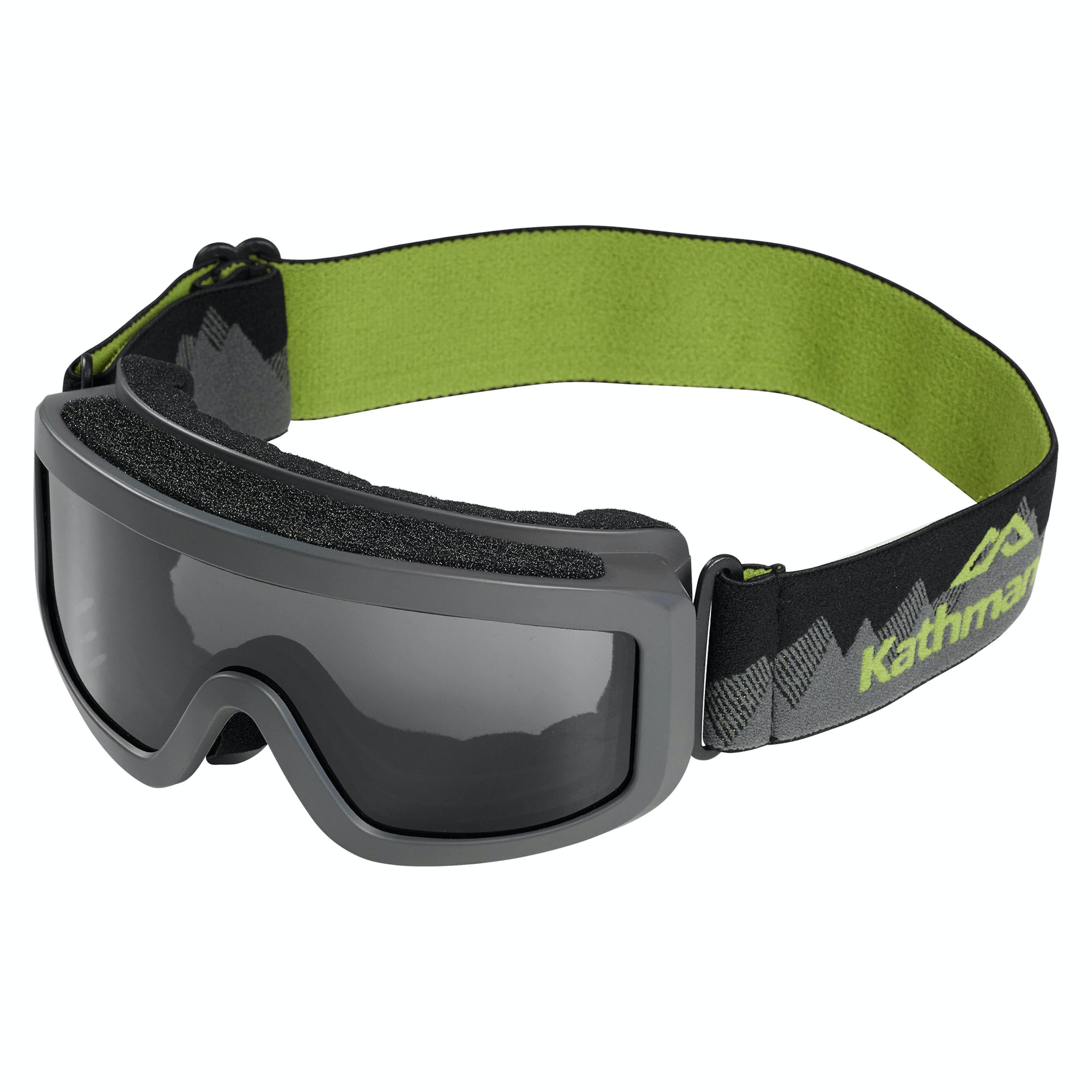 Ski   Snowboard Gear  97045fee4ff4
