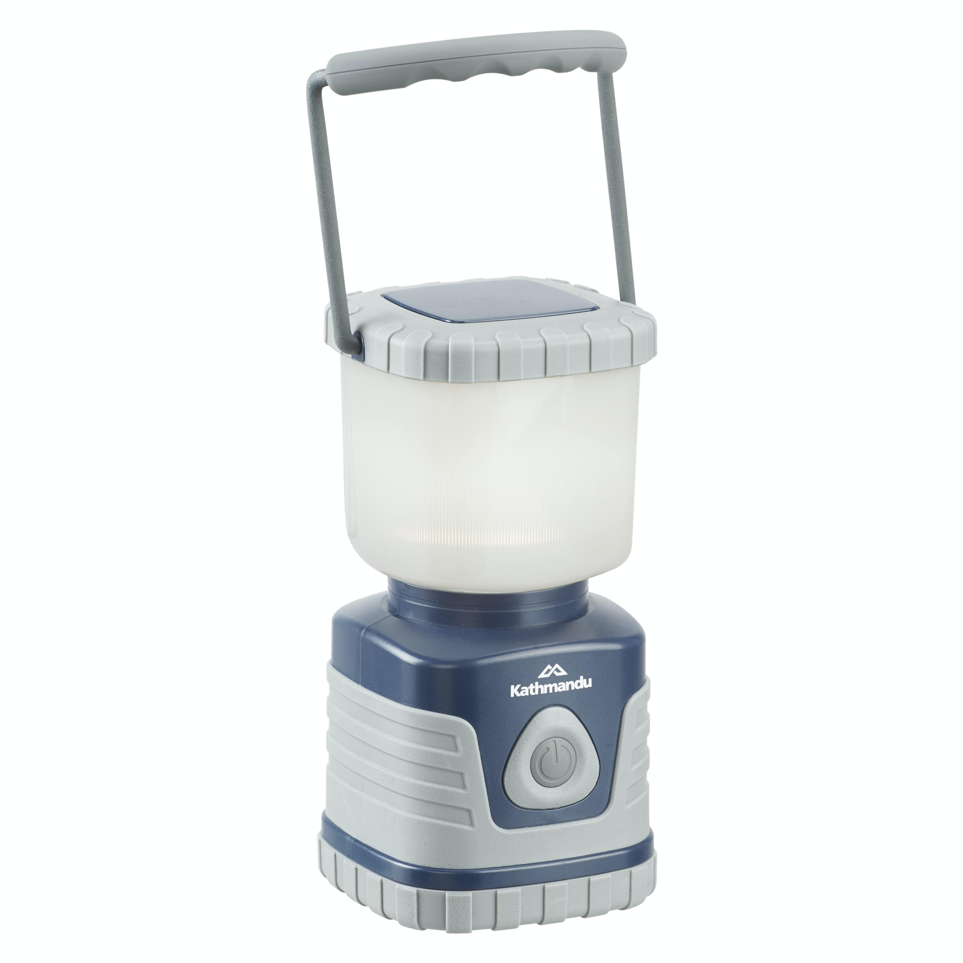 Camping Lantern | Rechargeable LED Camping Lights | NZ