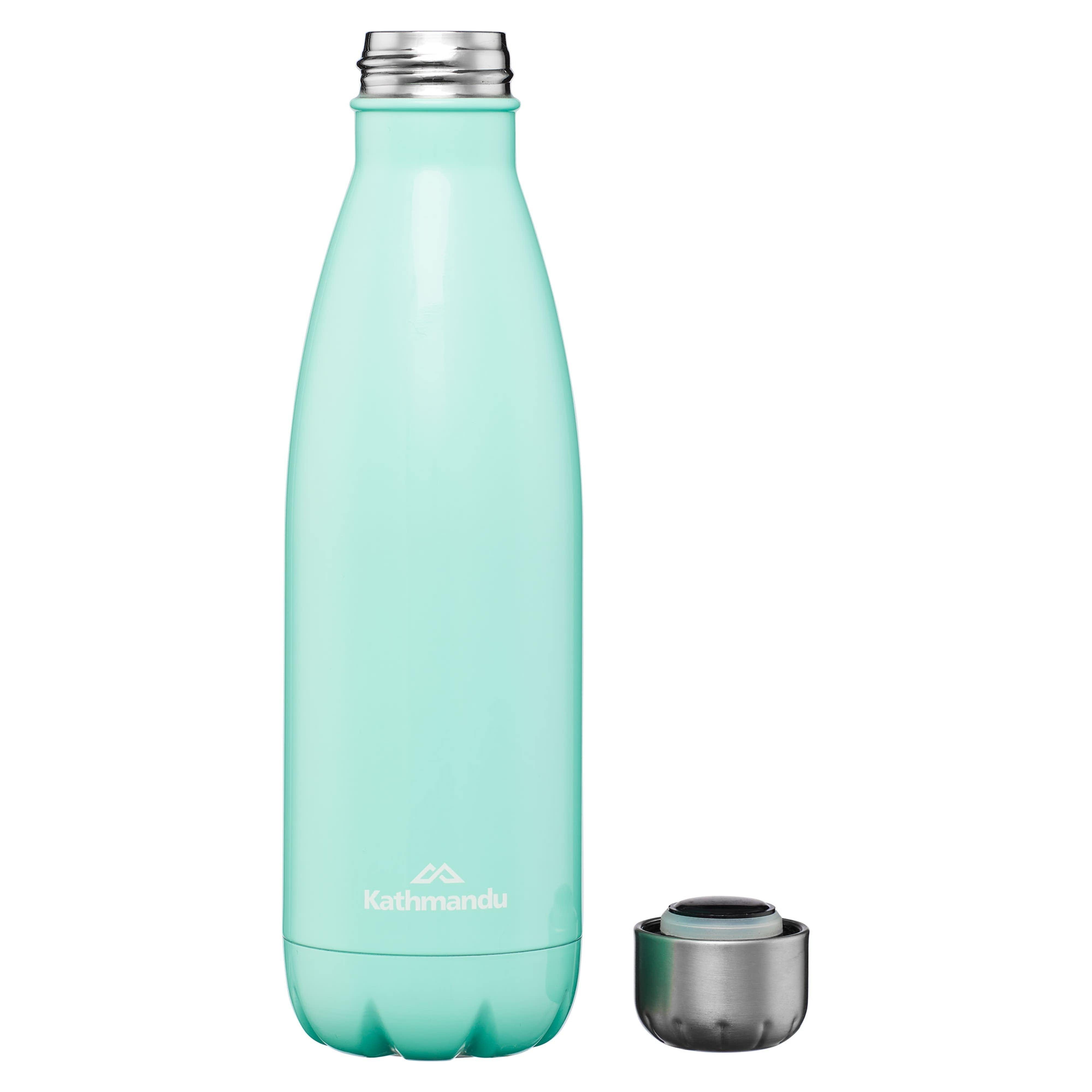 dc0ebdf7d7 Water Bottles | Insulated, Stainless Steel & BPA Free Drink Flasks | NZ