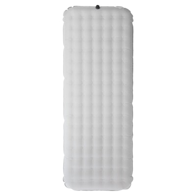 Retreat TPU Single Air Bed