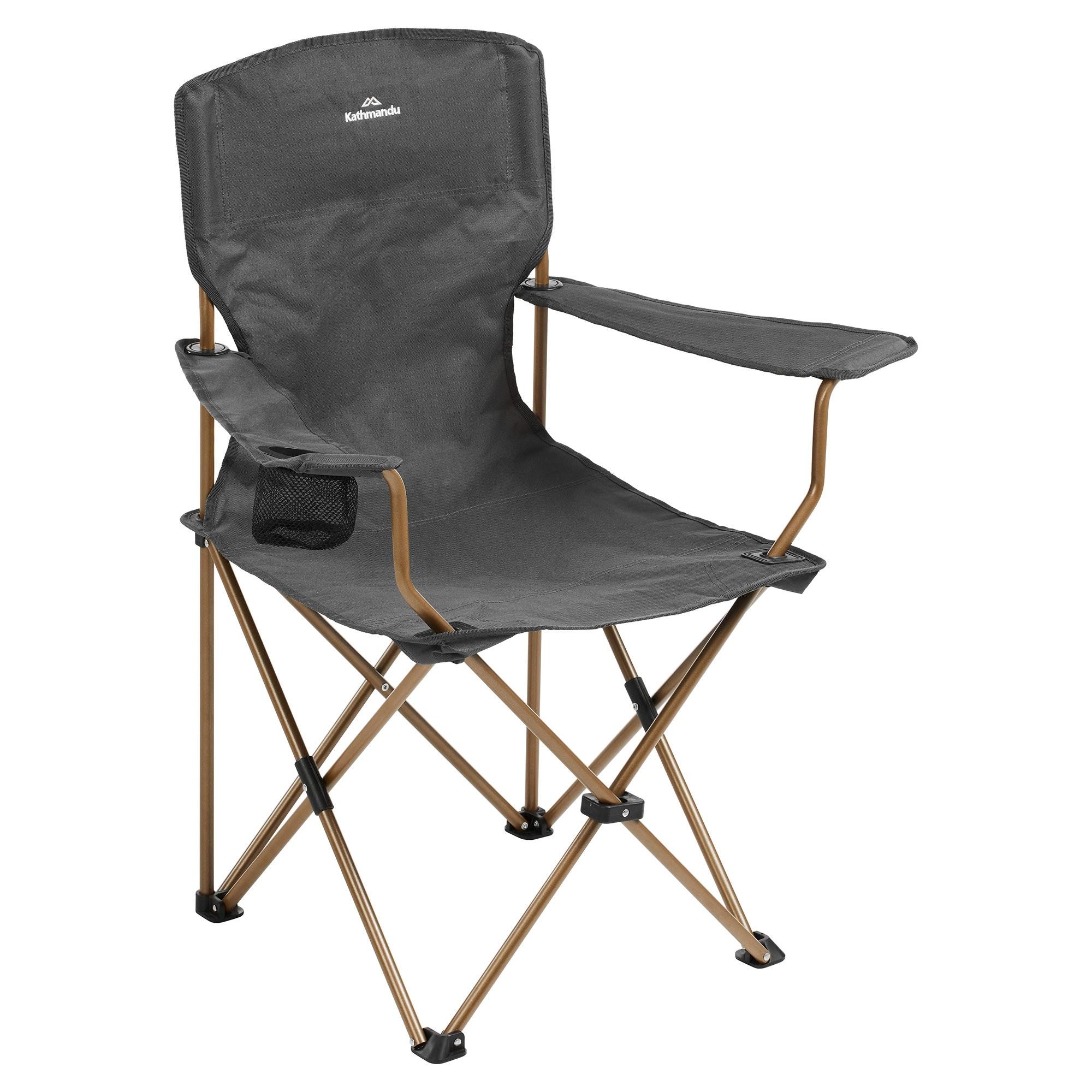 Roamer Chair