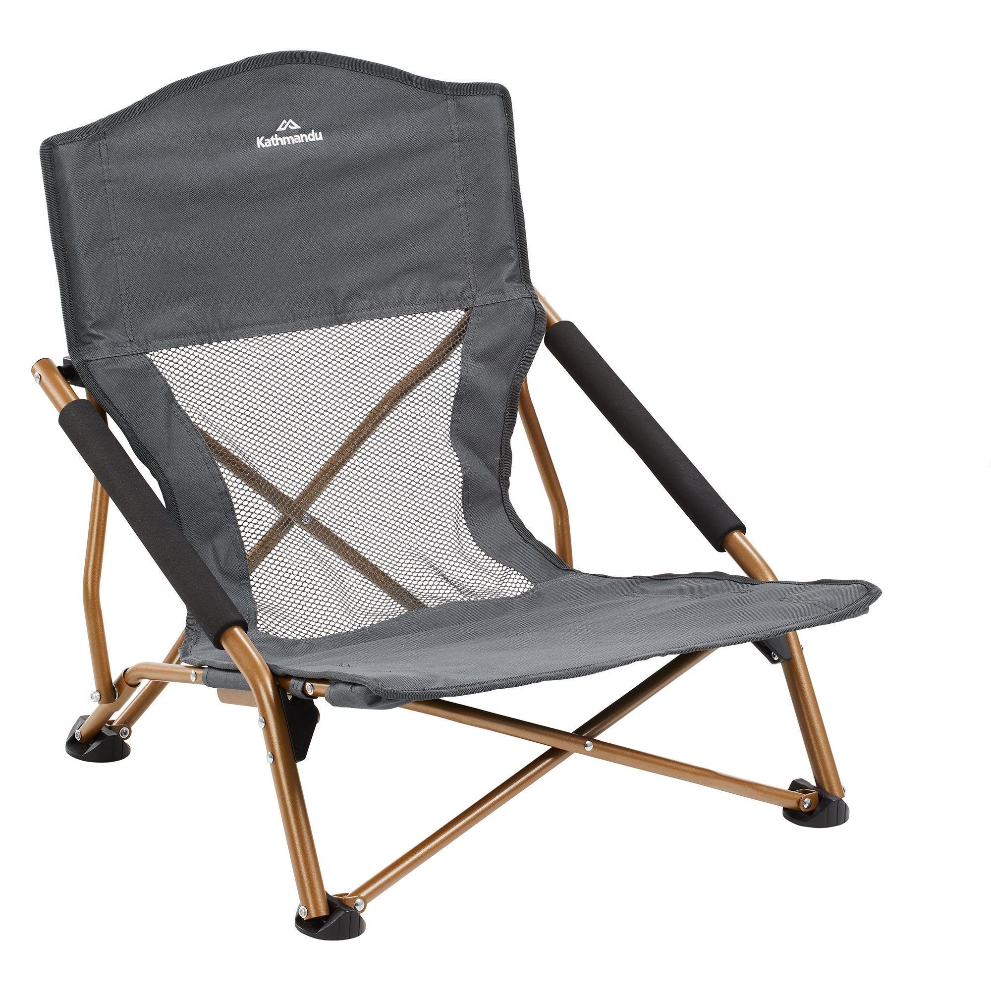 Camping Chairs Outdoor Folding Lightweight Picnic Chairs Au