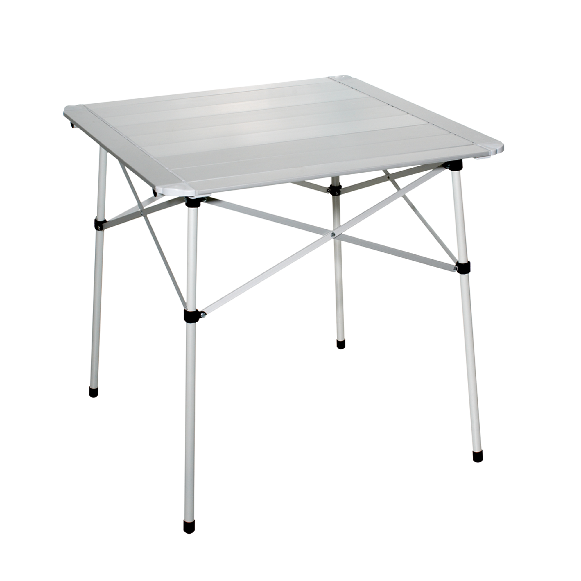 Maison Aluminium Table