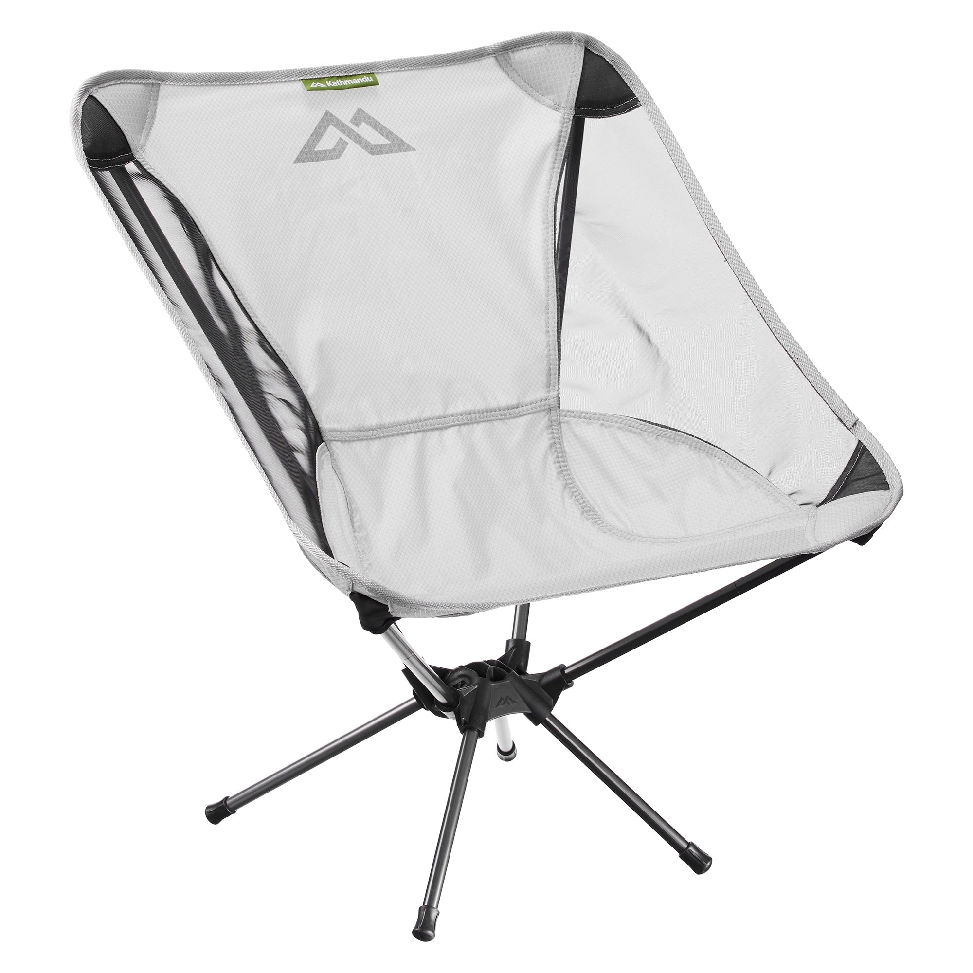 Quest Lightweight Chair
