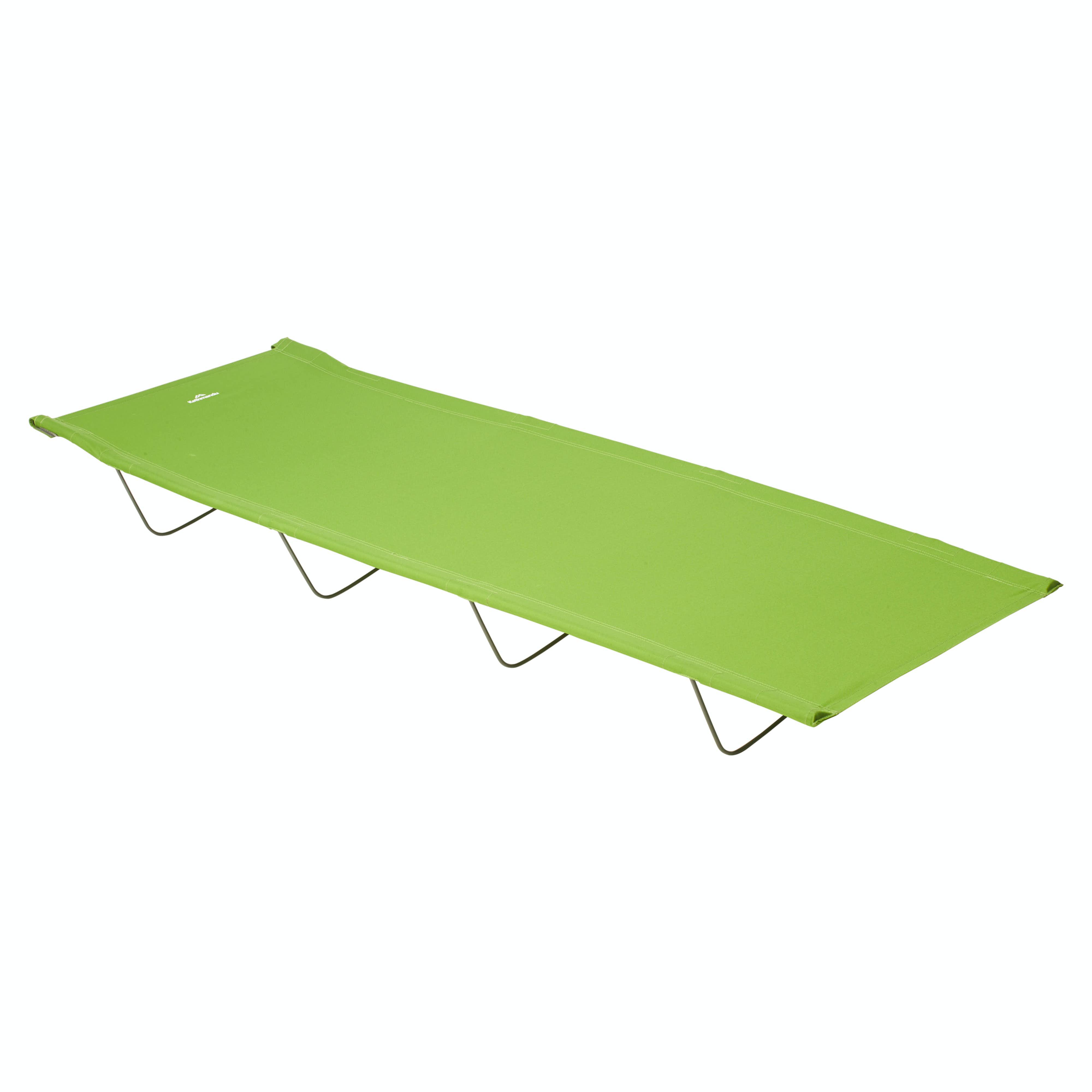 Camping Beds For Tents >> Camp Bed Stretchers Camping Beds For Tents For Sale In