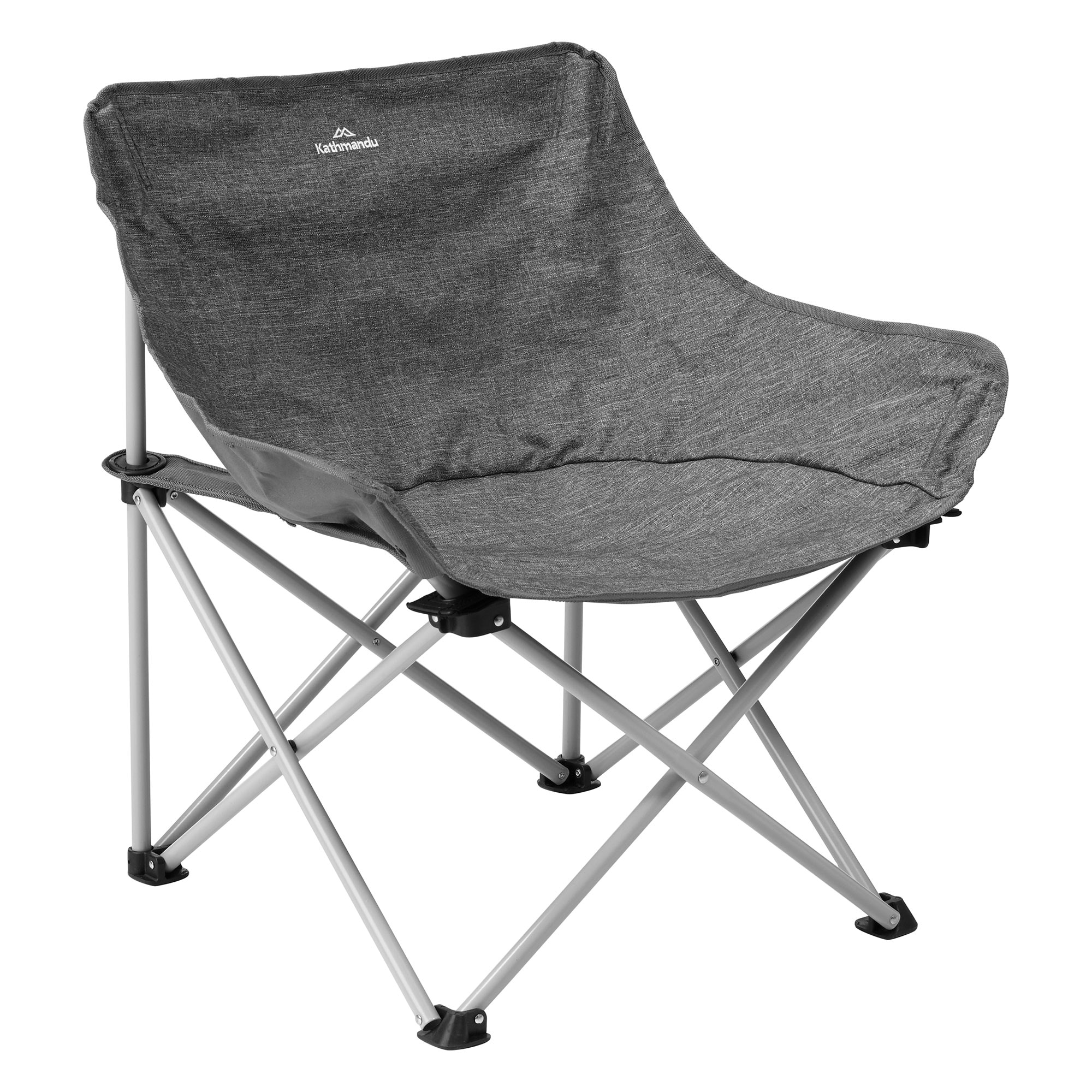 Roamer Bucket Chair