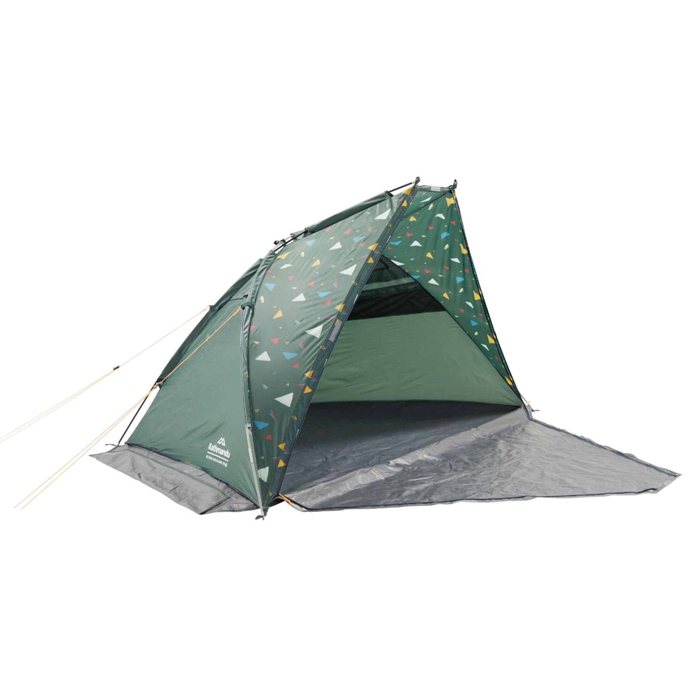 release date 50fa9 0297a Tents for Sale   2,3,4,5,6 & 7 Person Tent   Kathmandu NZ