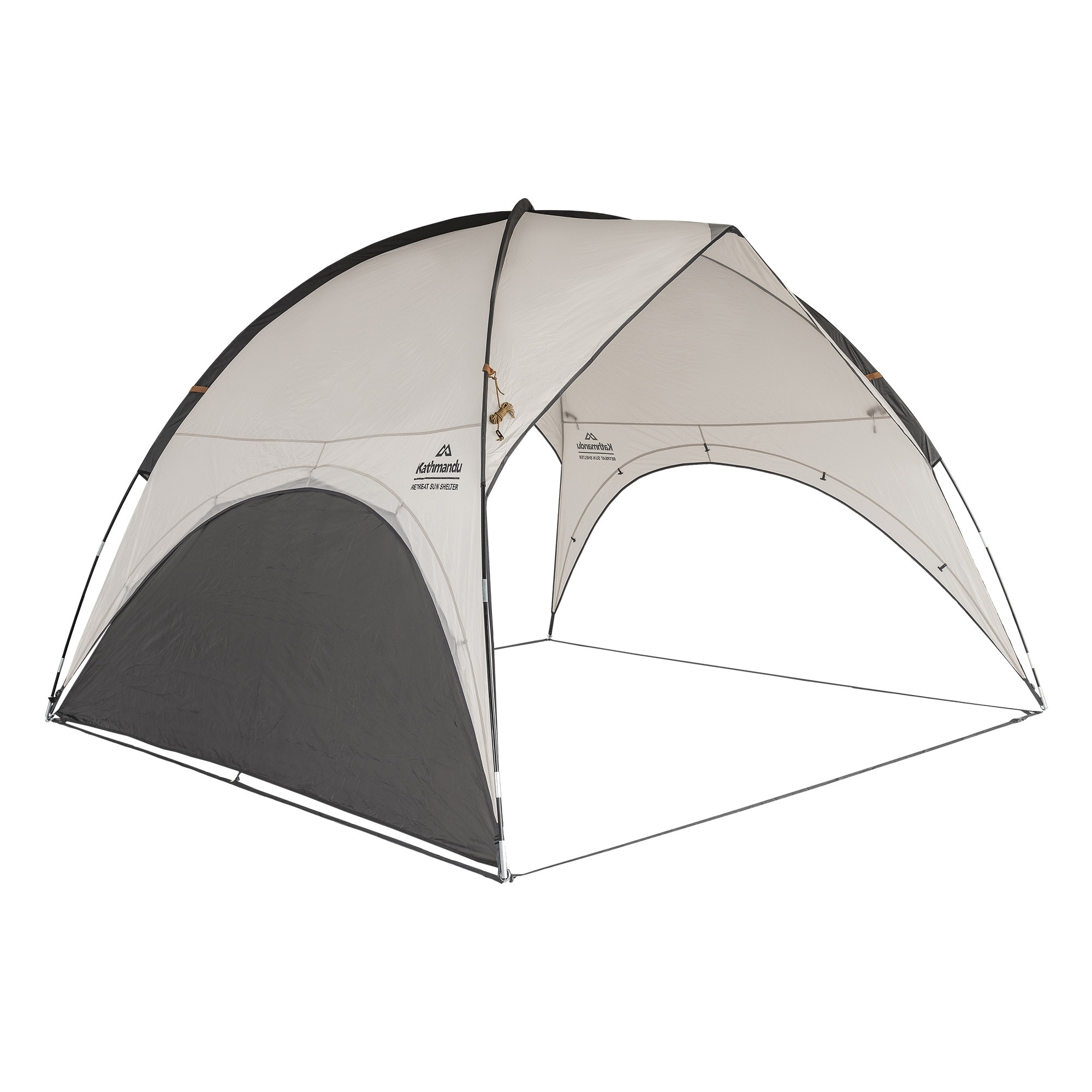 Retreat Large Sun Shelter v2  sc 1 st  Kathmandu & Beach Tents u0026 Shelters | Sun Shades u0026 Pop Up Tents | Kathmandu NZ
