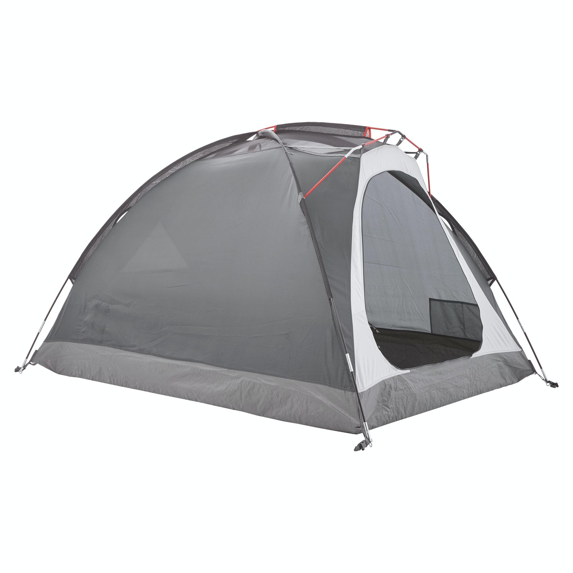 NEW-Kathmandu-Retreat-40-2-Person-Waterproof-Compact-Camping-Hiking-Tent thumbnail 4