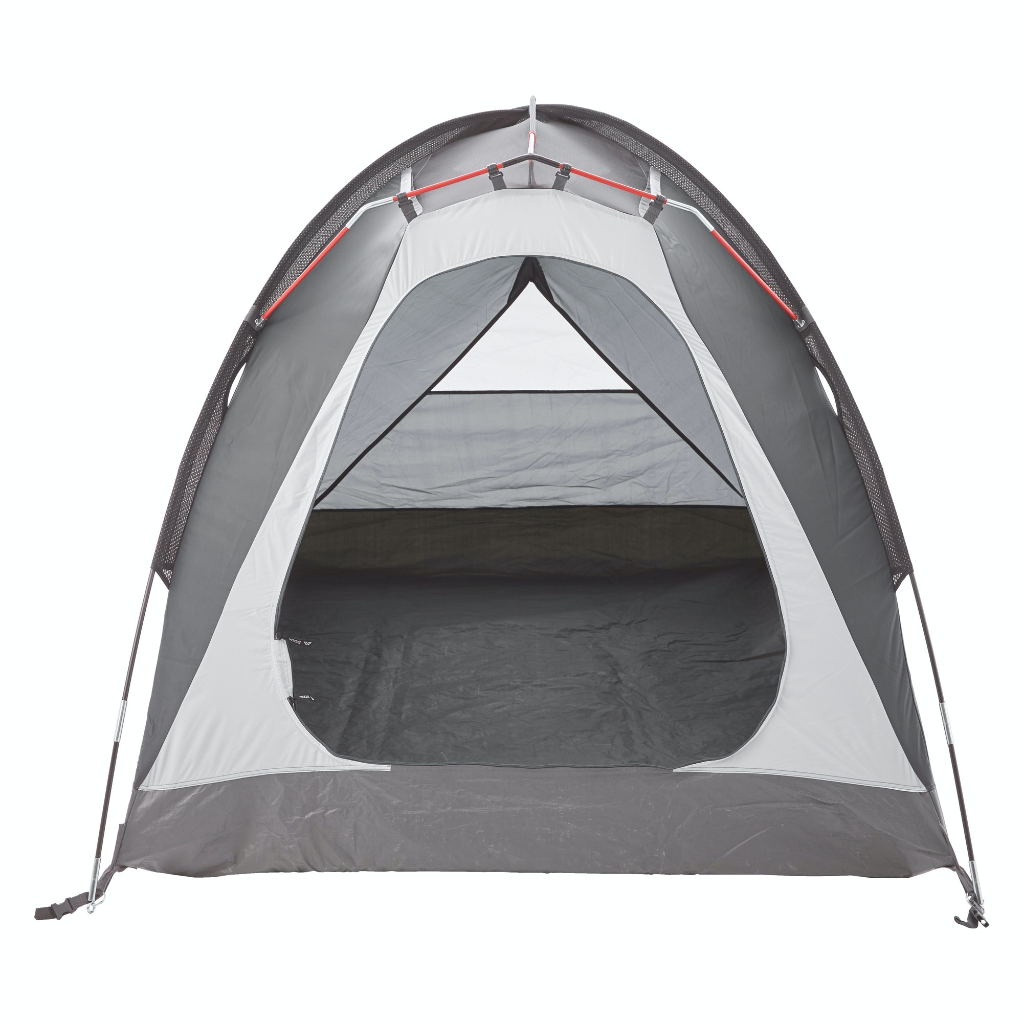 NEW-Kathmandu-Retreat-40-2-Person-Waterproof-Compact-Camping-Hiking-Tent thumbnail 5