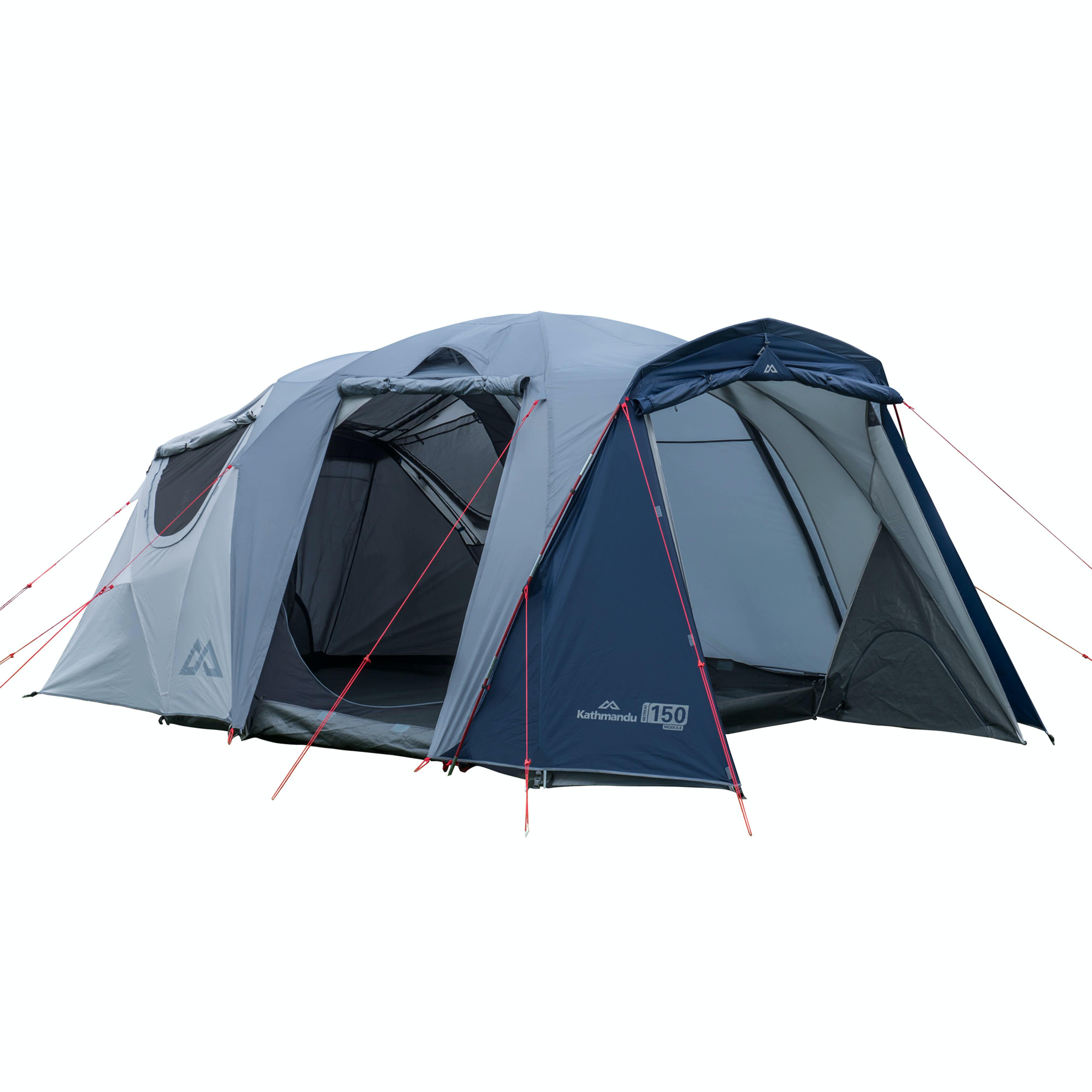 release date 50fa9 0297a Tents for Sale | 2,3,4,5,6 & 7 Person Tent | Kathmandu NZ