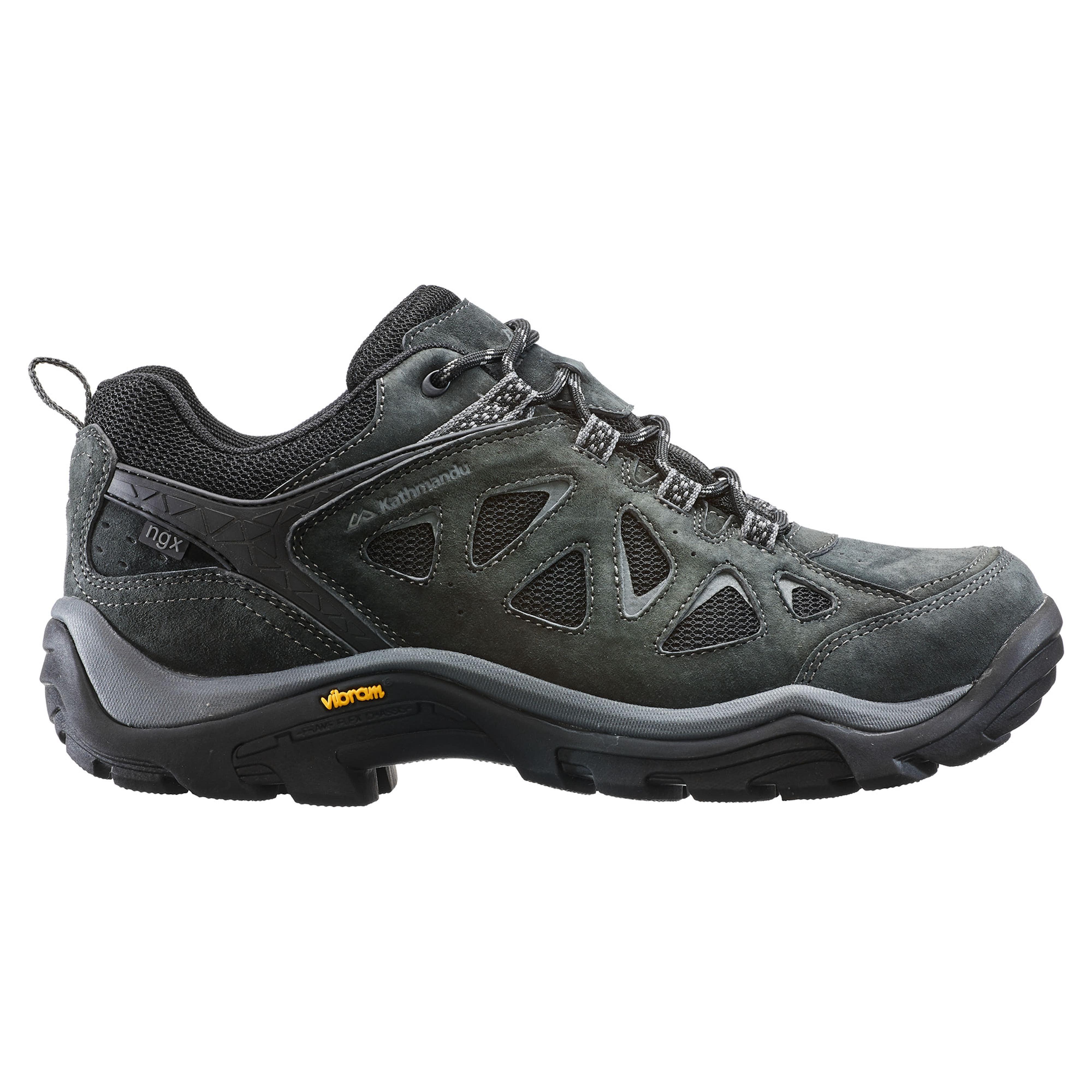 a63c235cceba Kathmandu Footwear  Hiking Boots