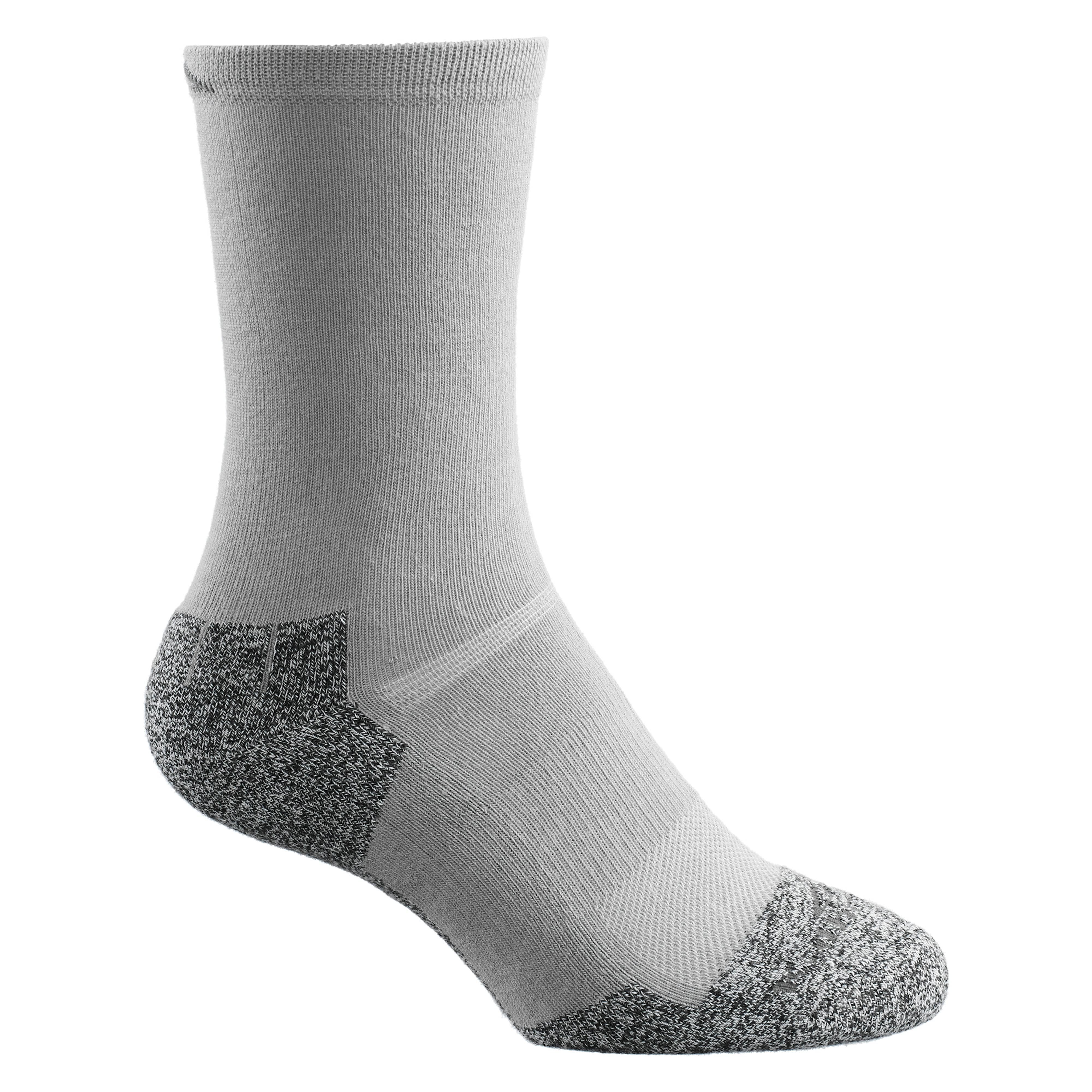 d4d4787a647c3 Hiking & Travel Socks | Merino Wool Socks | Kathmandu AU