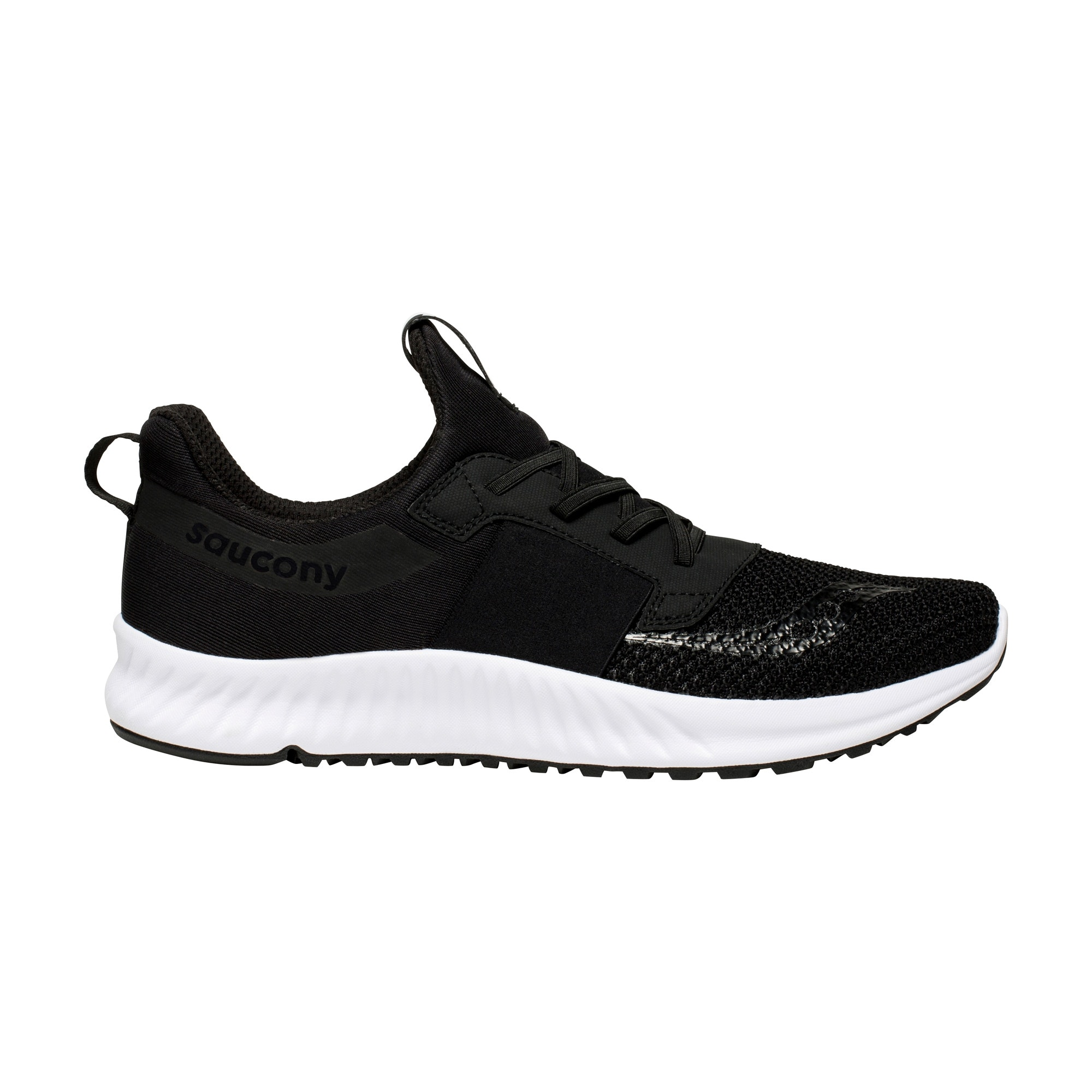 Shop for Swift Run Shoes Black at .au! See all