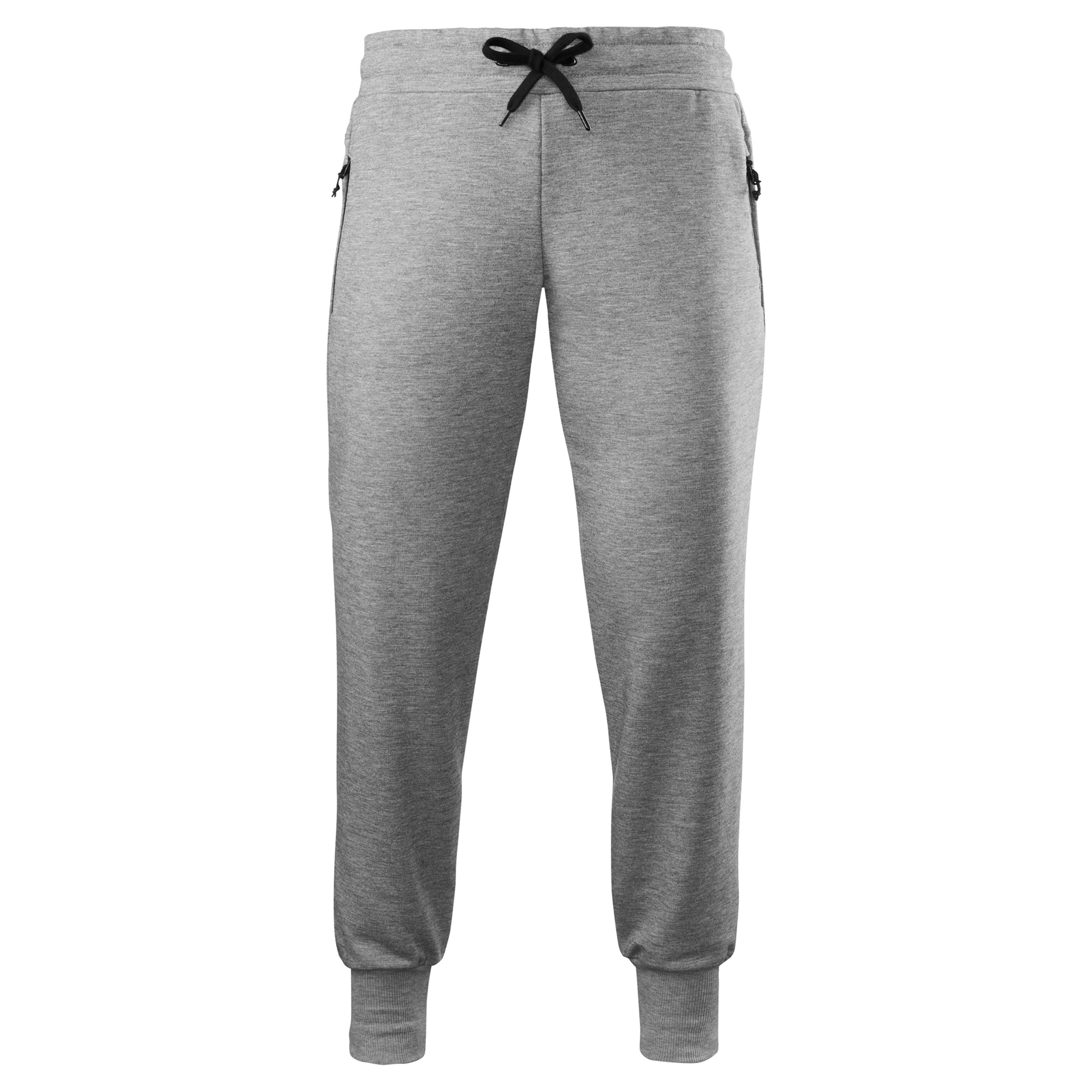 cc112a73bf2b Federate Women s Travel Joggers