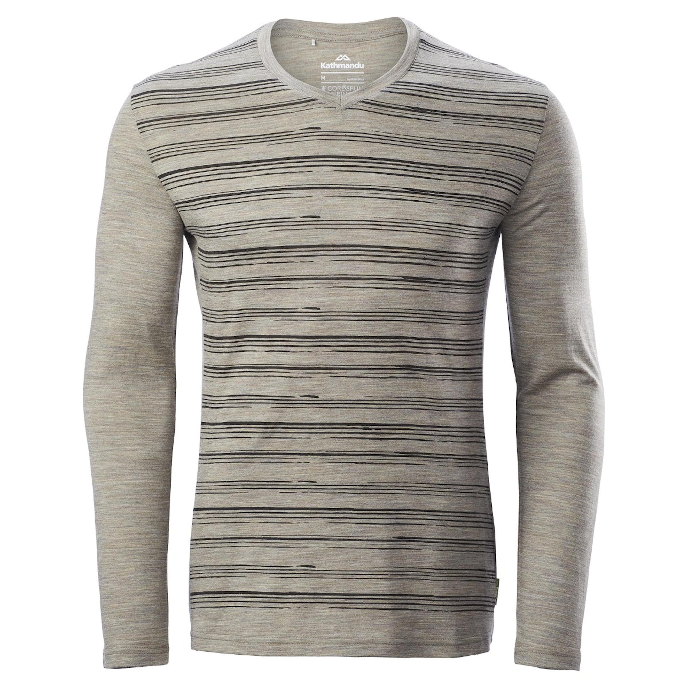 e8cd771a1 Merino Wool Base Layers