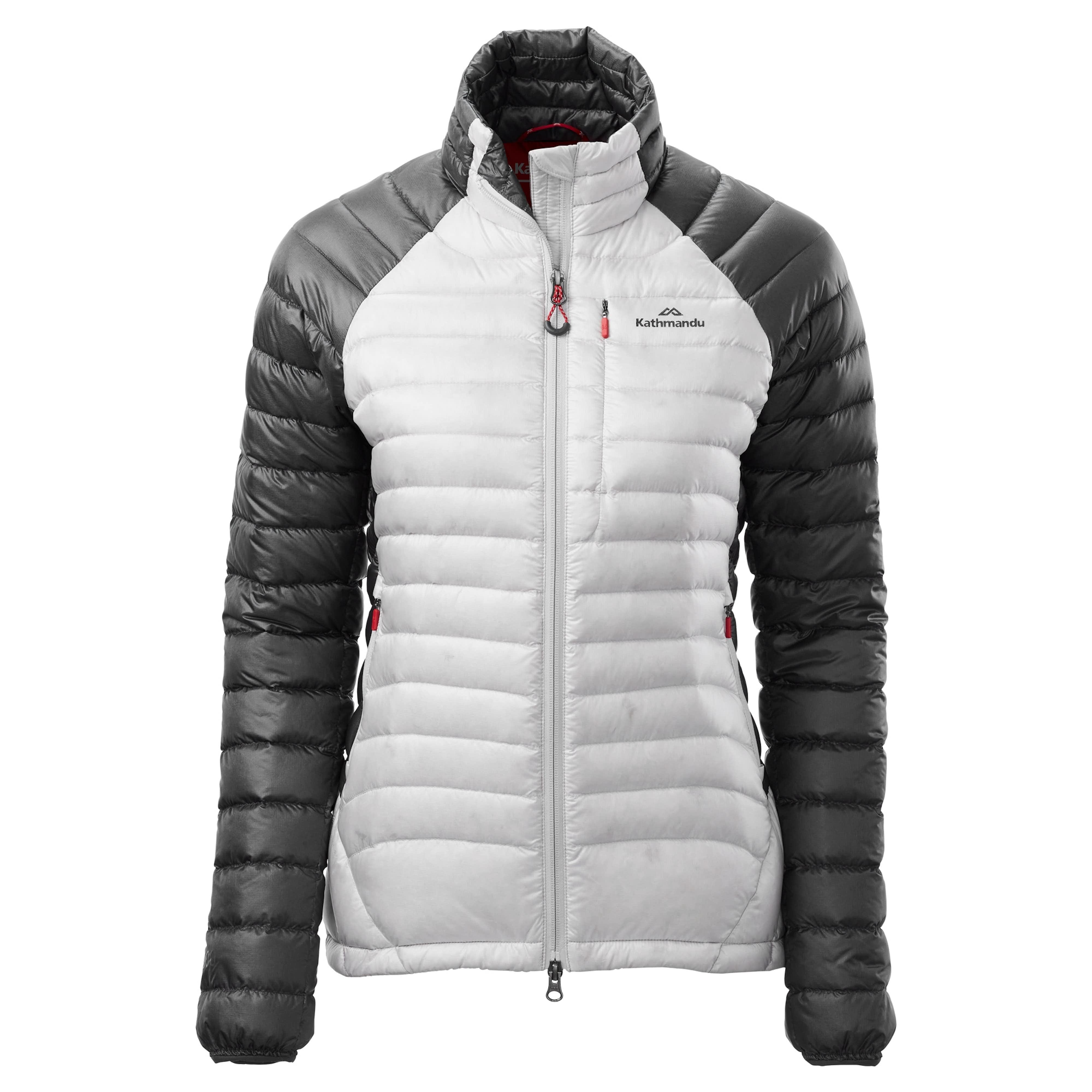 de65504a37f7 XT Ultralight Women s Down Jacket