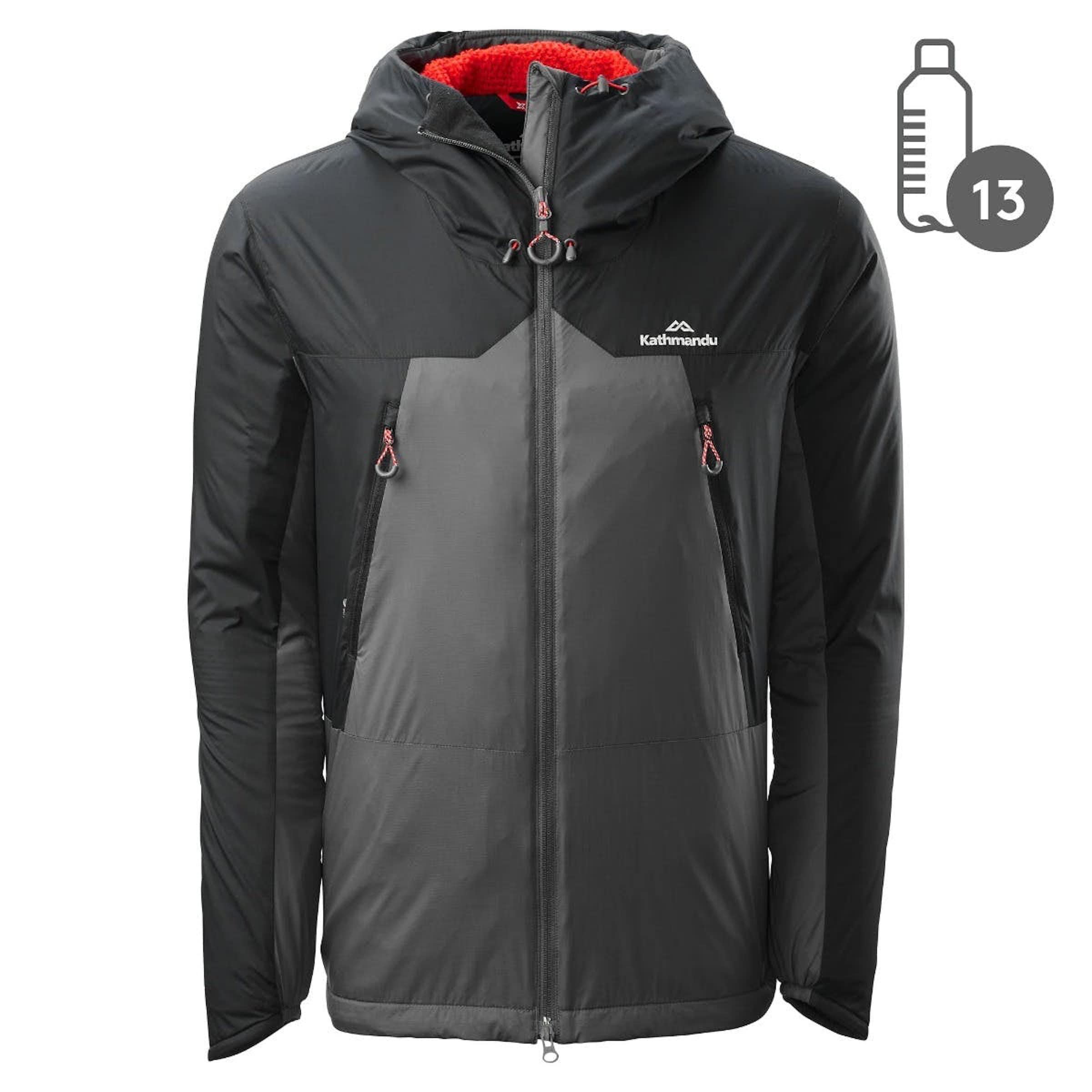 ff183c6a114c XT Exmoor Men s Jacket