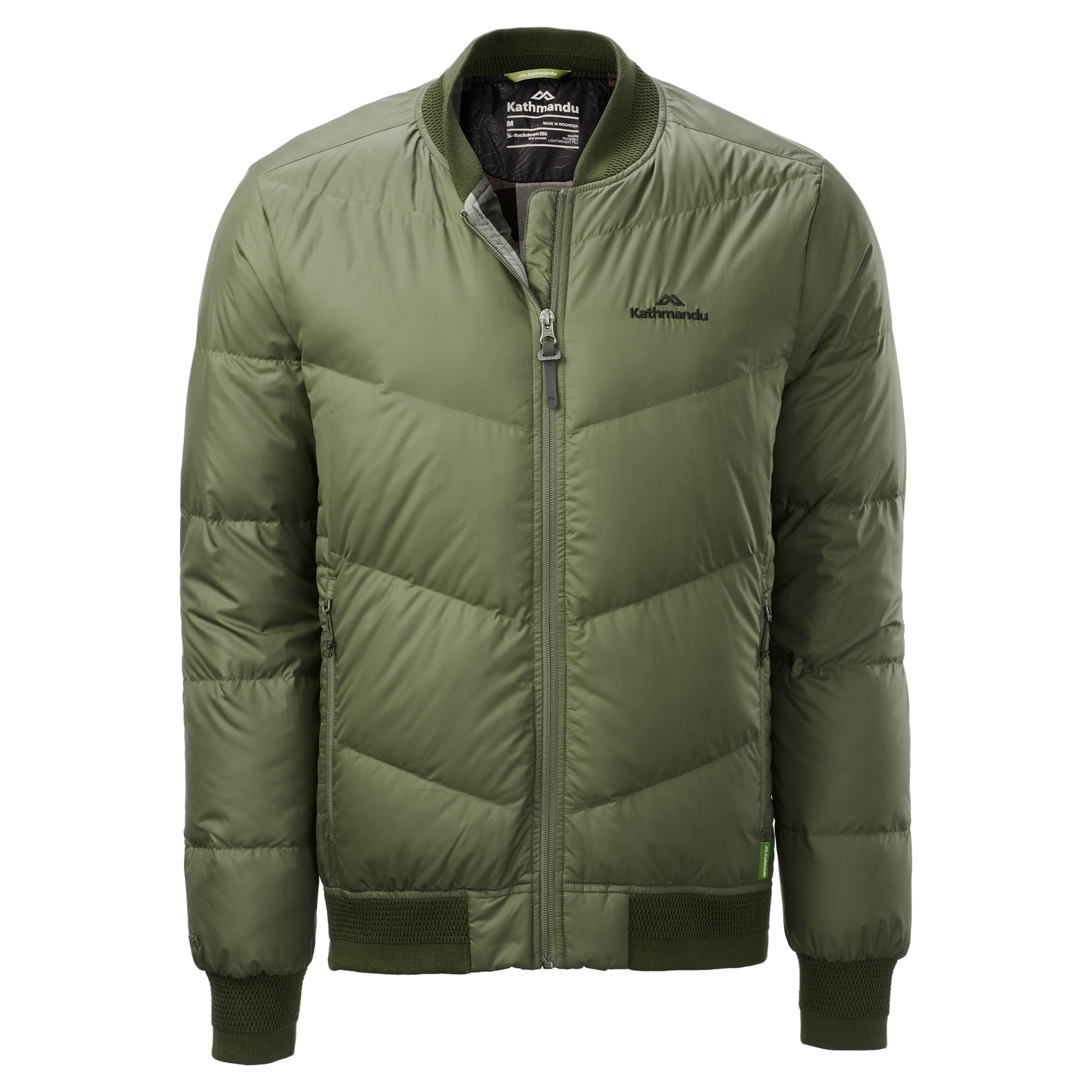 3a368ecf8f142 Kathmandu Outlet | Reduced for Clearance Travel & Adventure Gear