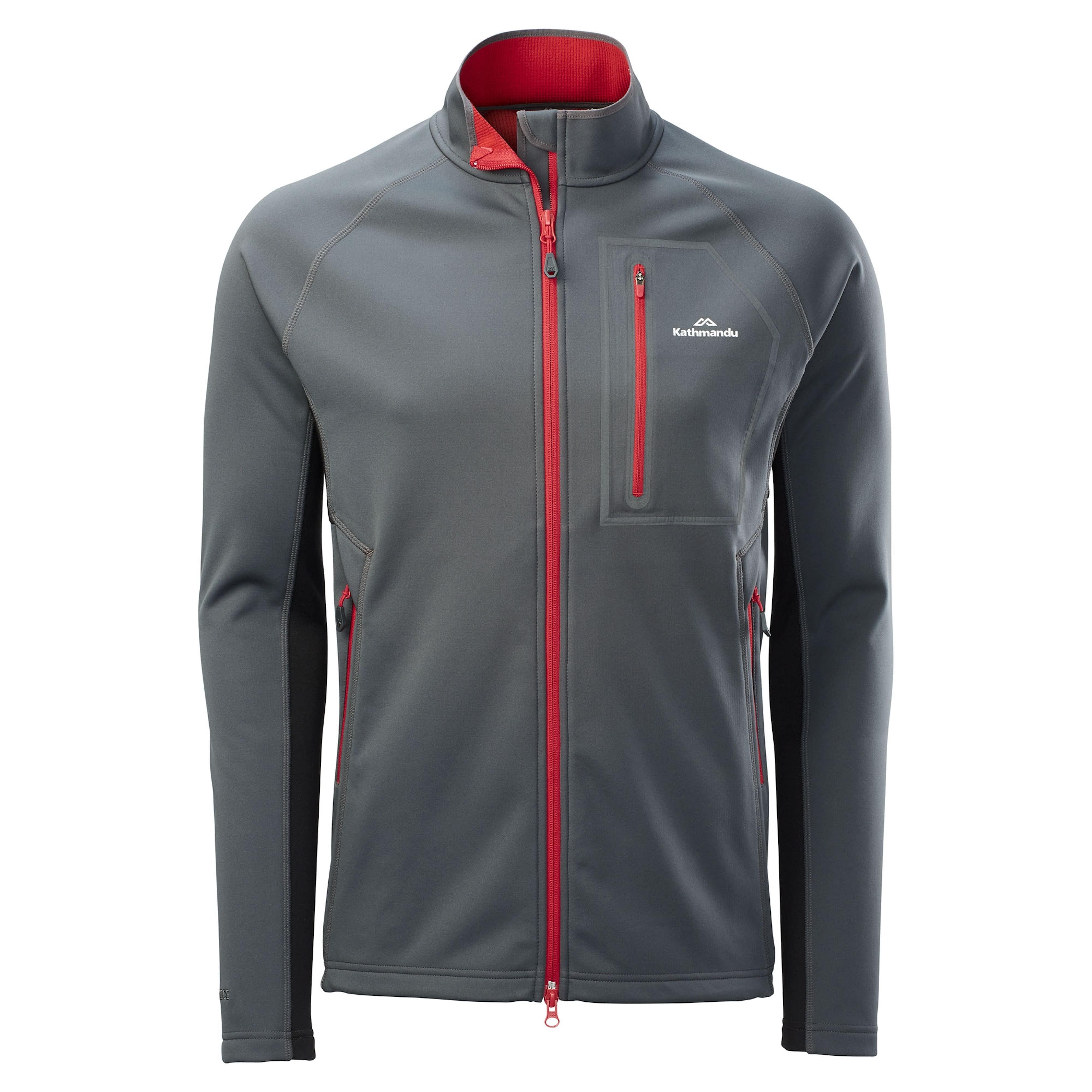 7a0891397 Mens Jackets for Sale Online | Winter Coats for Men in Australia