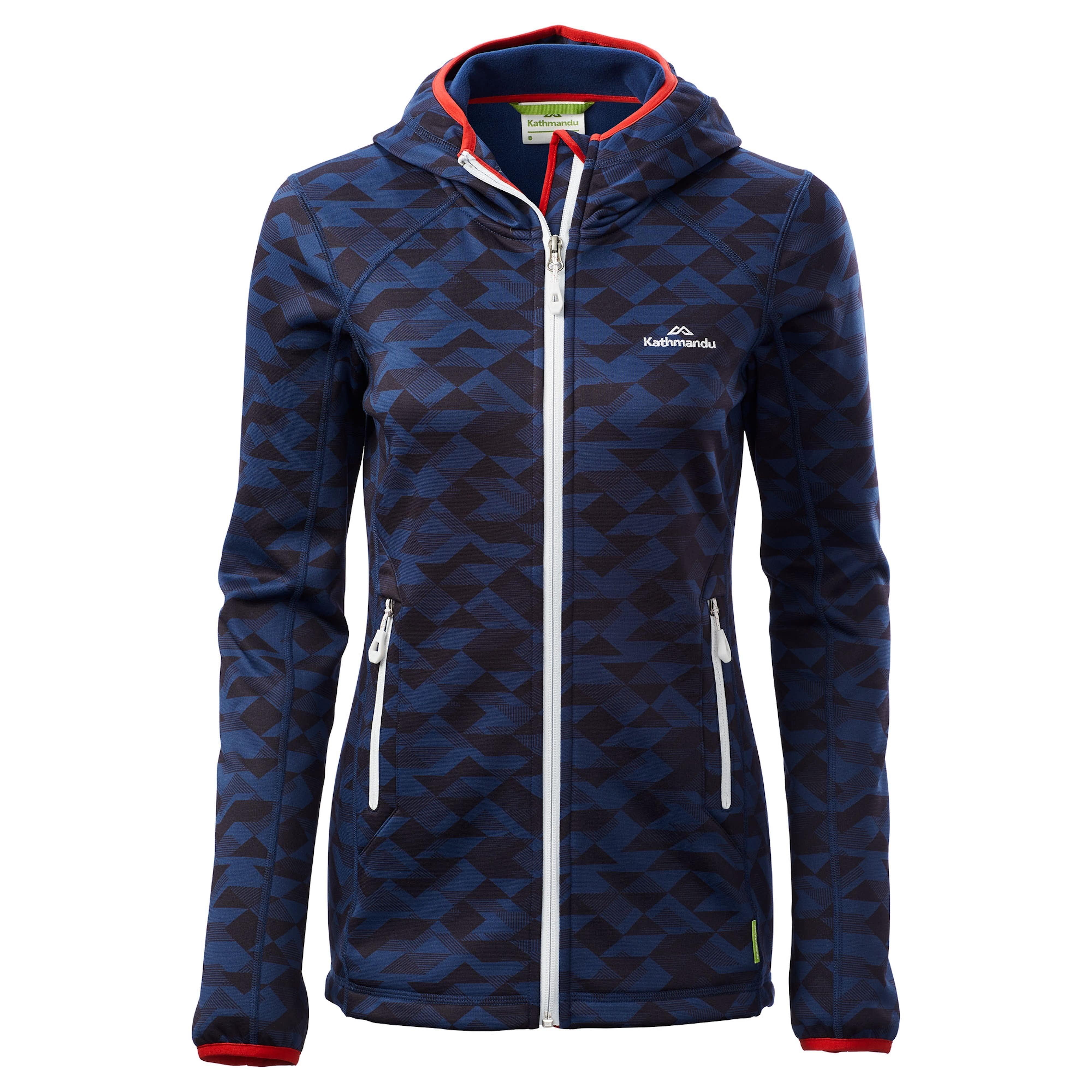 92a71b403471 Womens Jackets   Coats