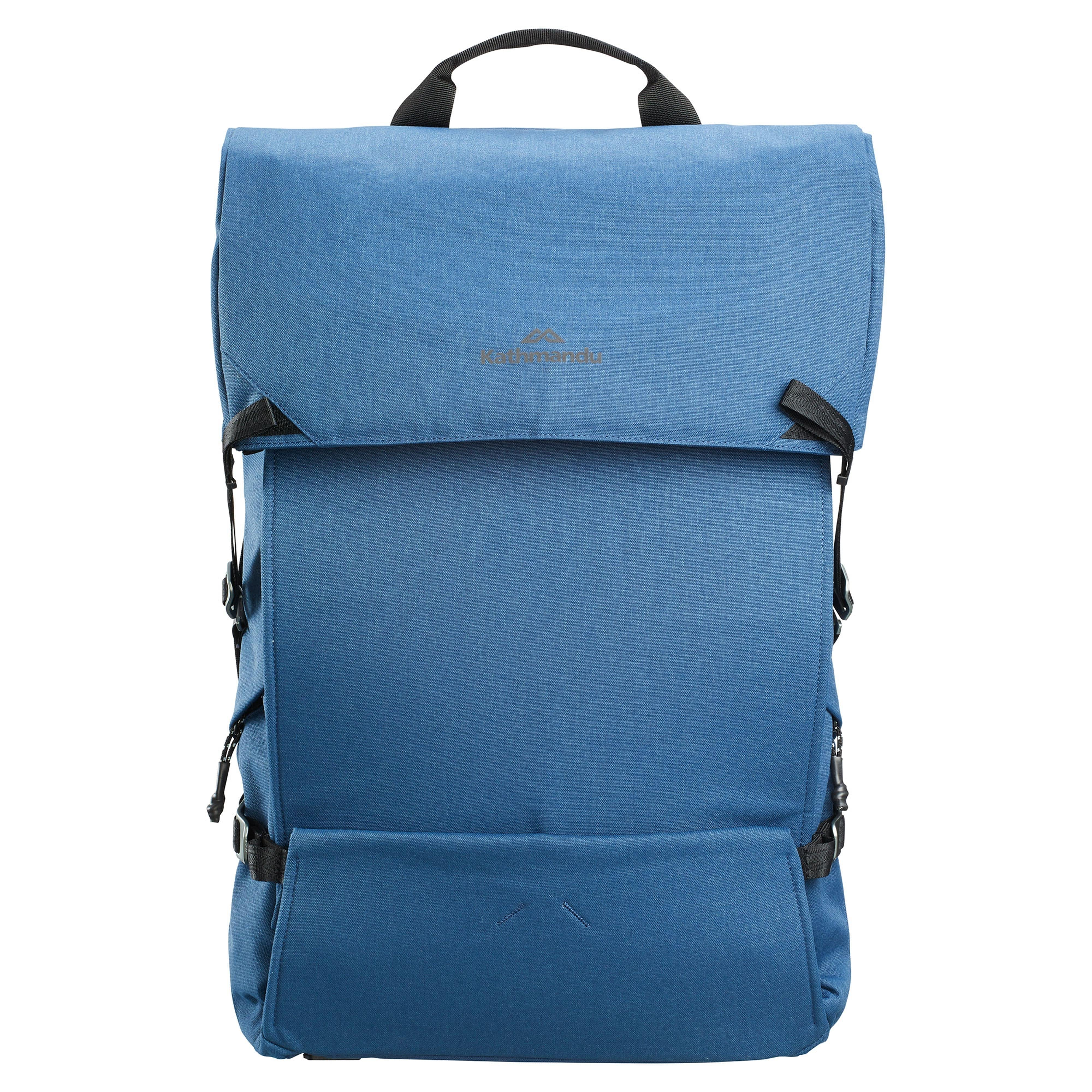 2f59f16a2005 Travel Bags for Men   Women for Sale Online